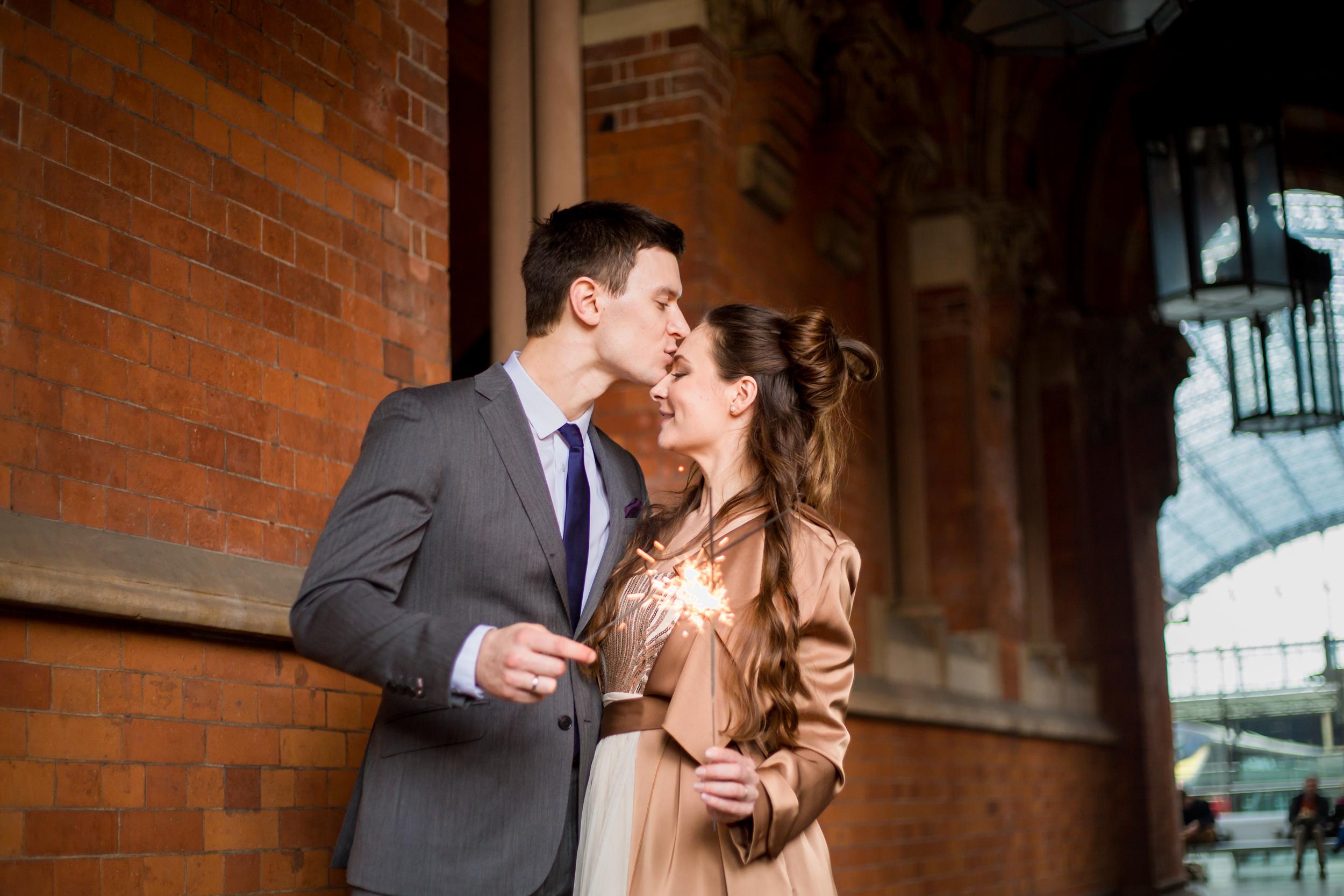 Dennis&Irina Engagement-15.jpg