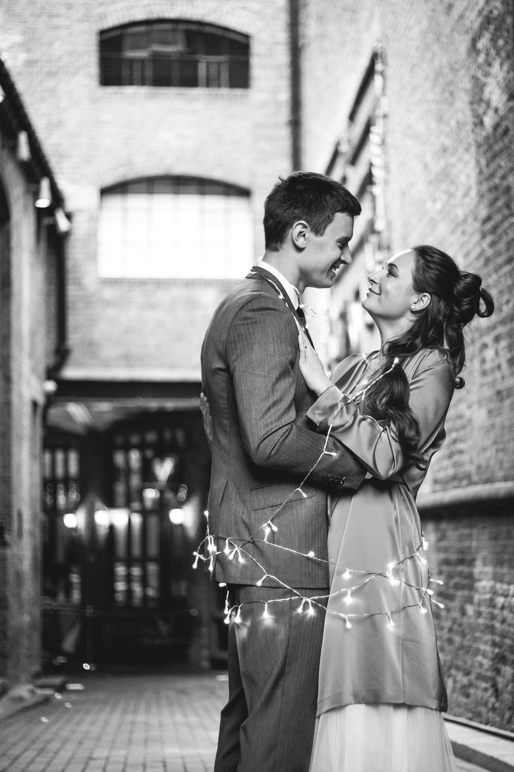 Dennis&Irina Engagement-14.jpg