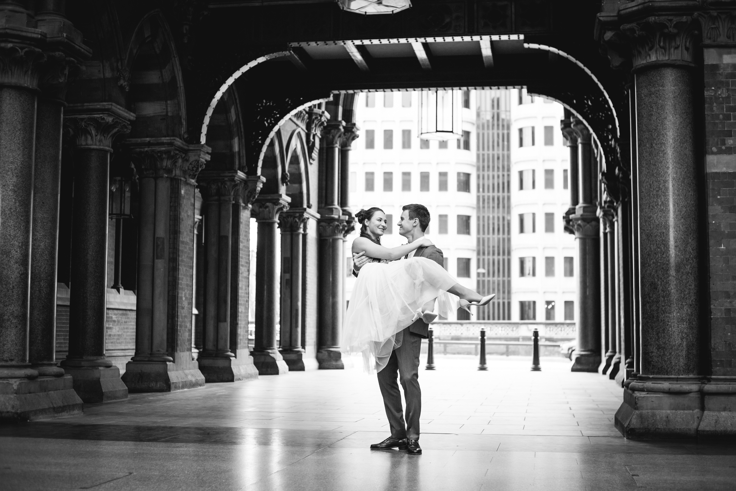 Dennis&Irina Engagement-16.jpg