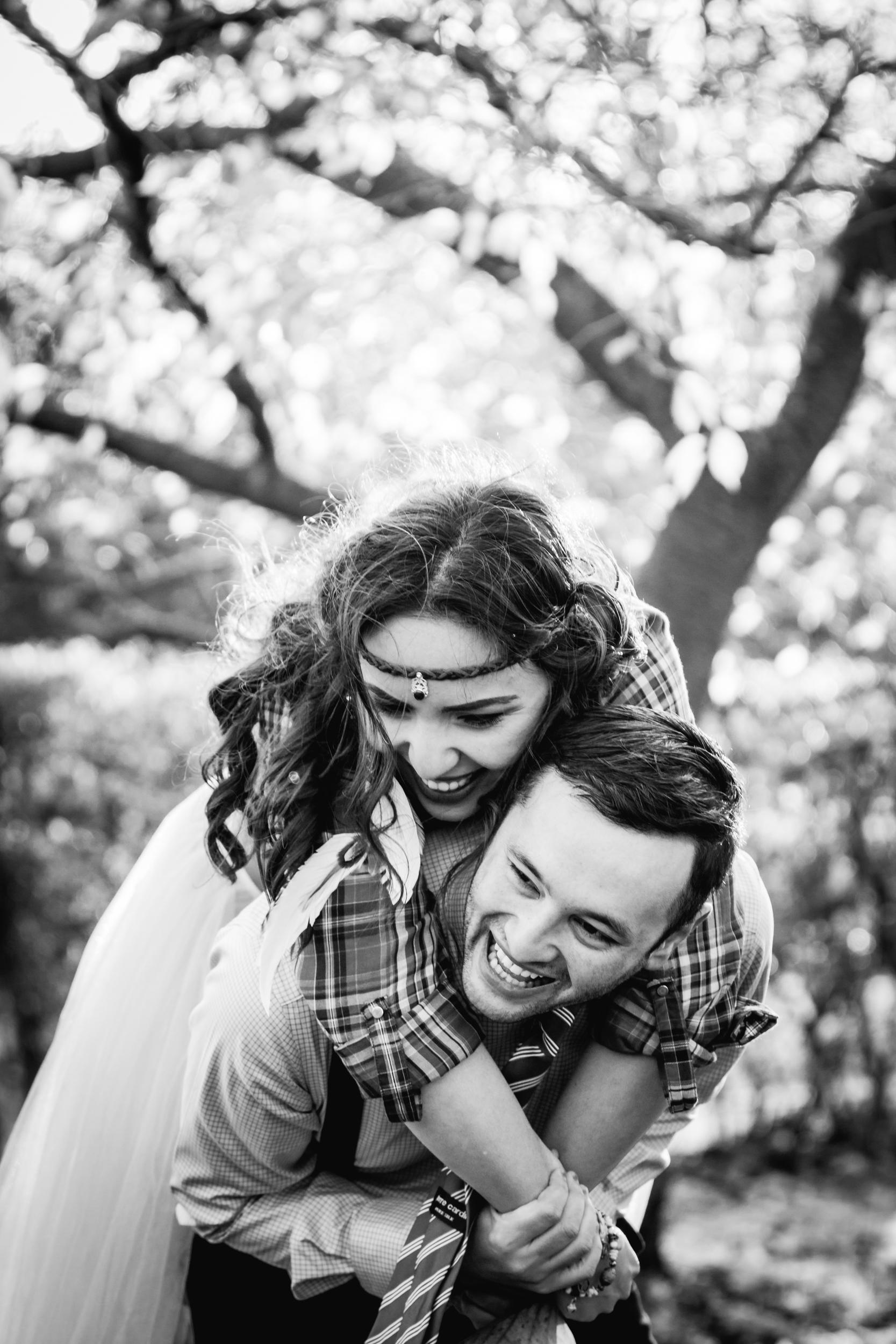 Engagement redone-2.jpg