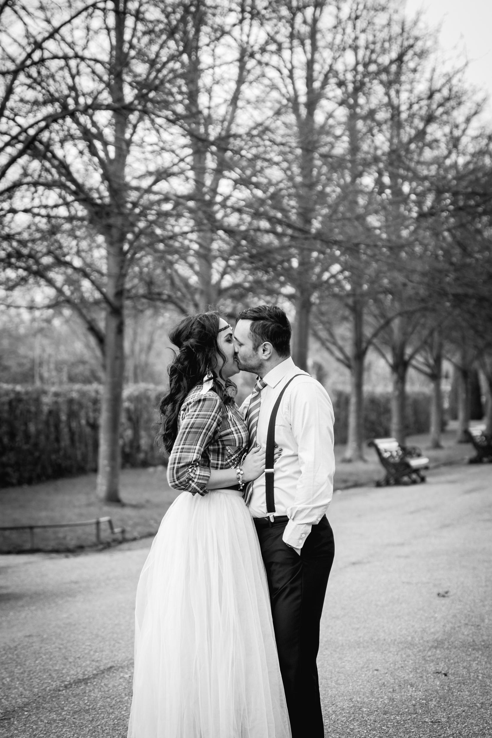 Engagement redone-3.jpg
