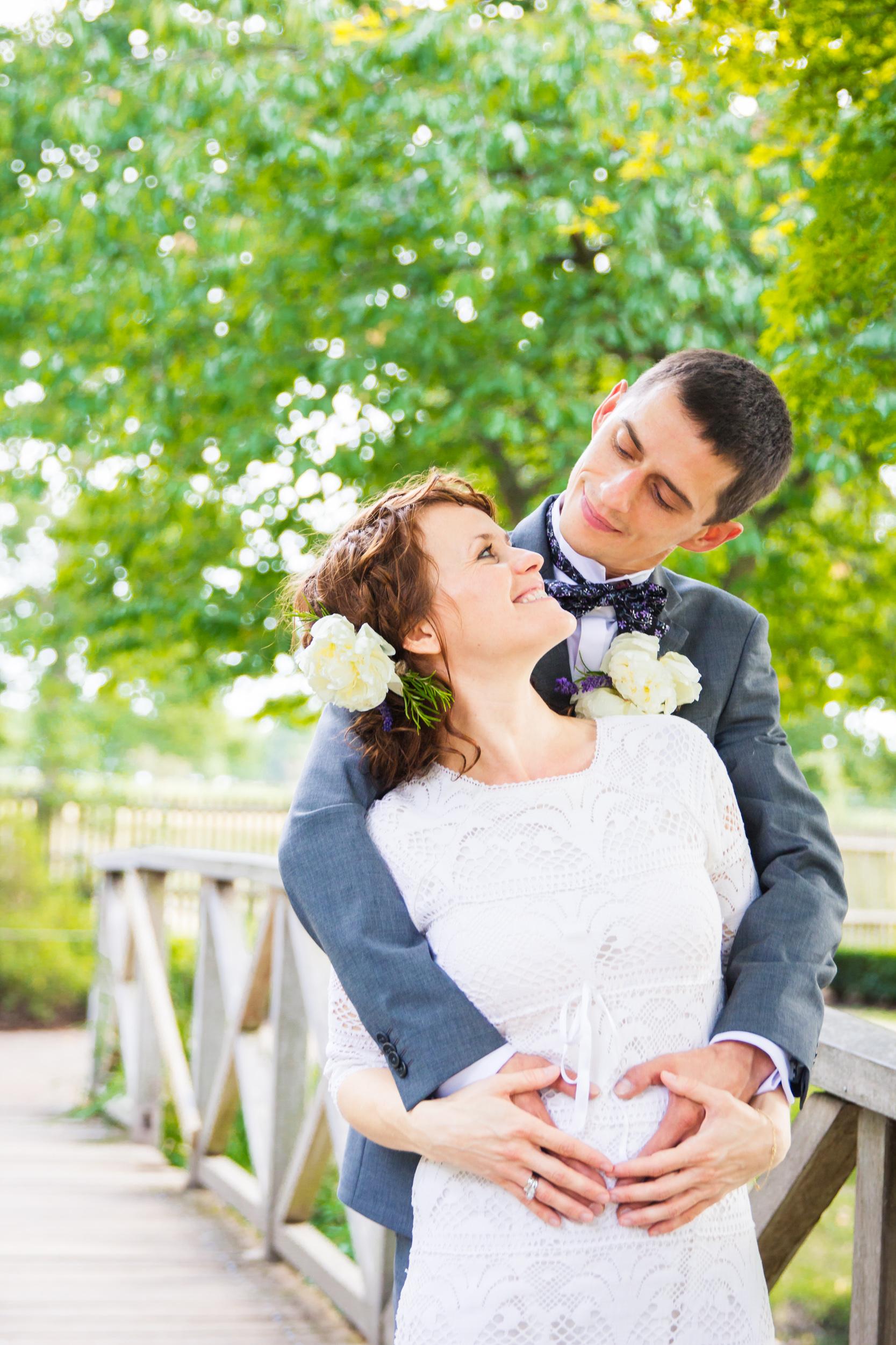 W&M Wedding redone-6.jpg