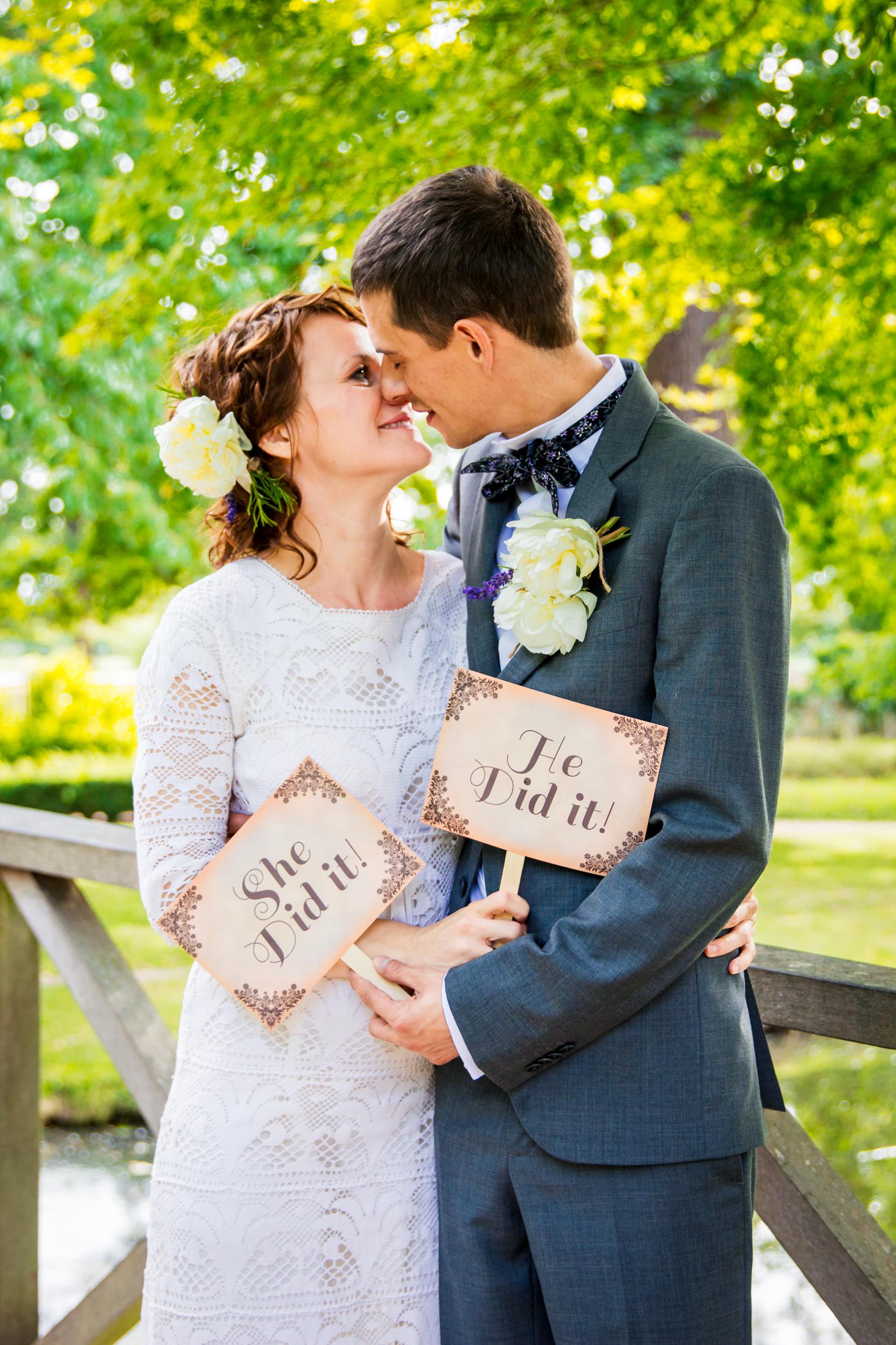 W&M Wedding redone-10.jpg