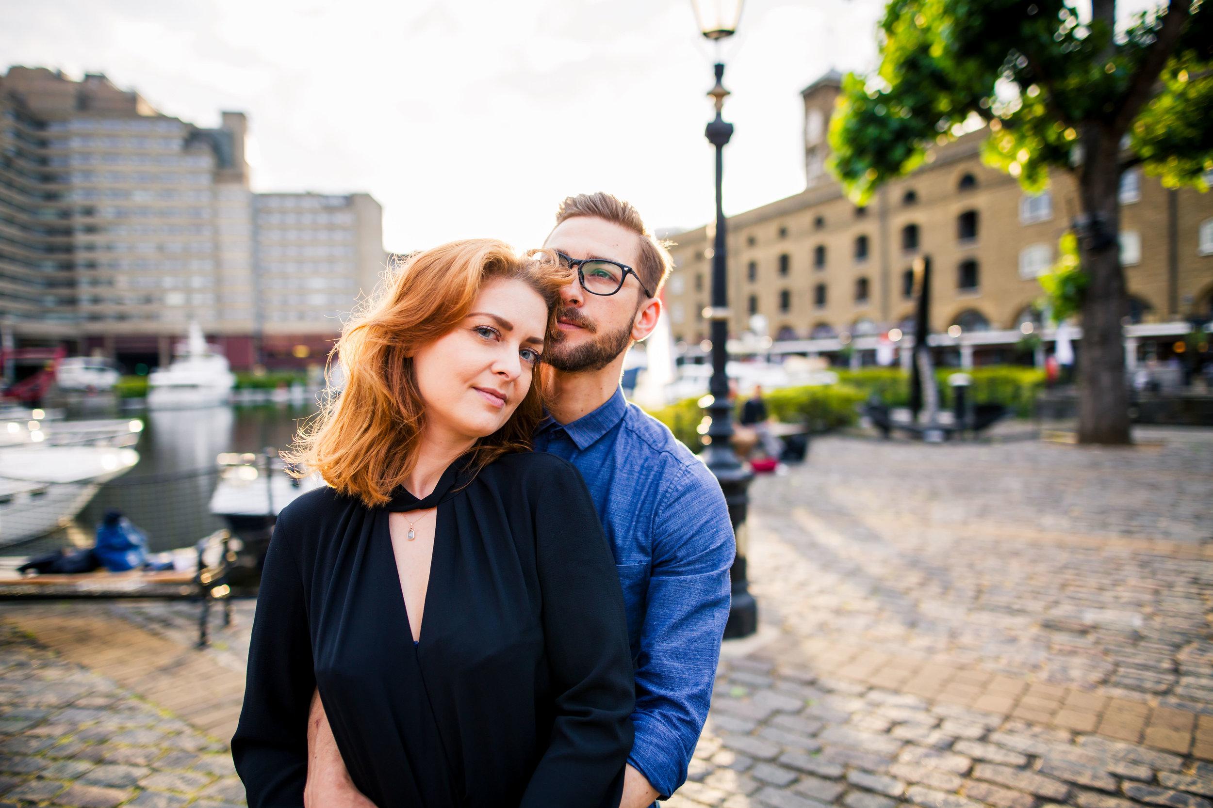 Modern London Wedding Photogrpher