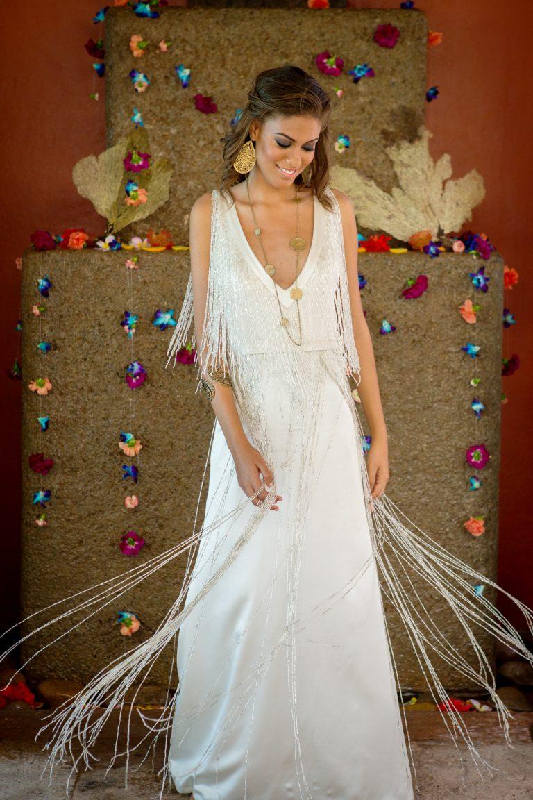 Caroline Atelier -Wedding Top Tips -