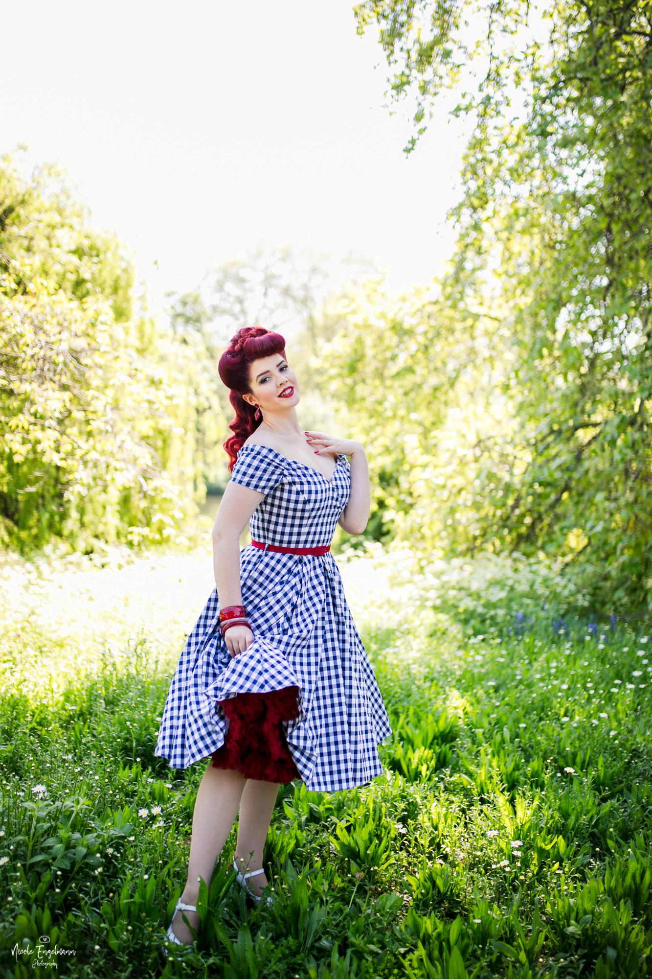 Scarlett Luxe WM-4.jpg