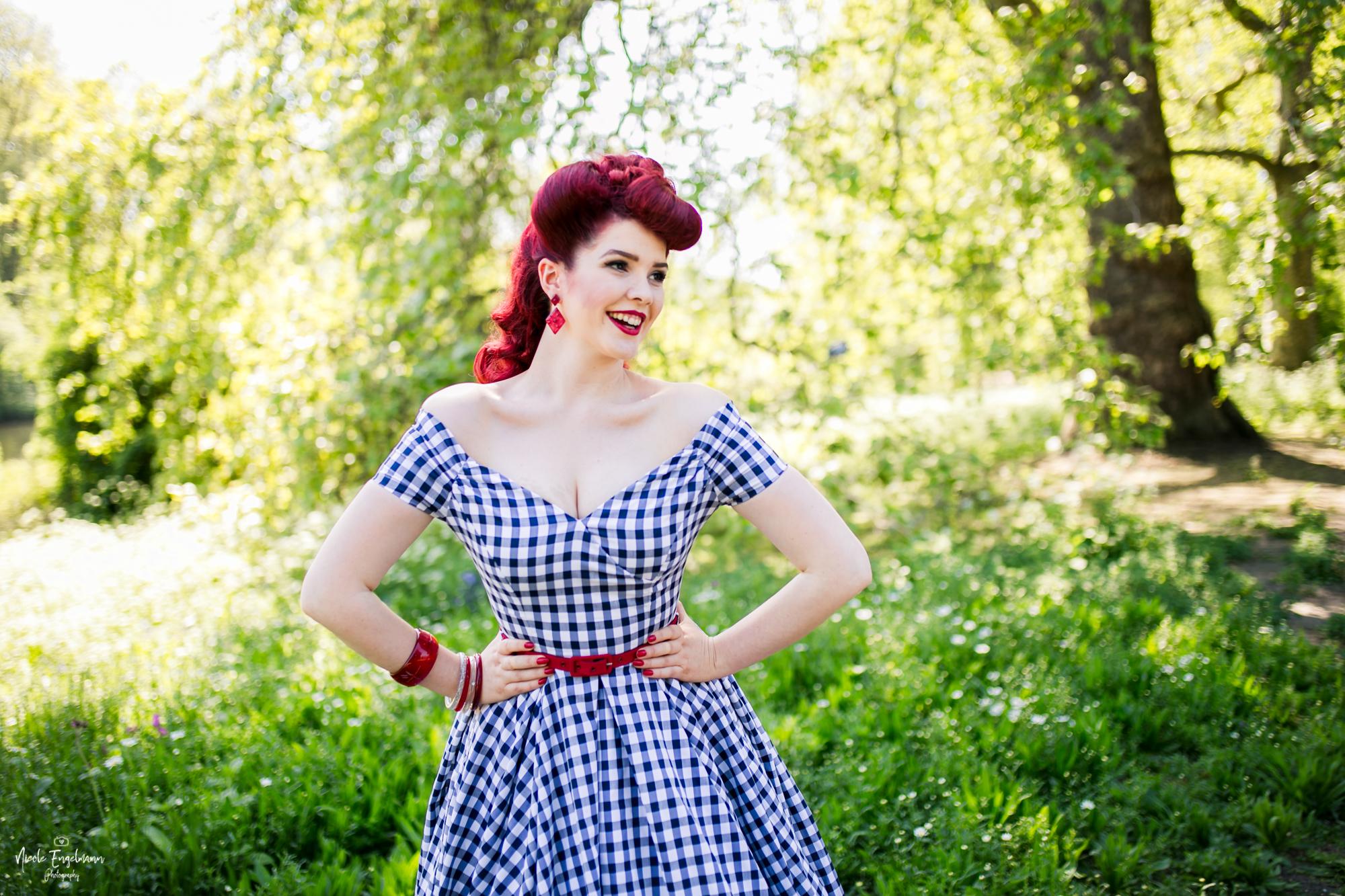 Scarlett Luxe WM-8.jpg