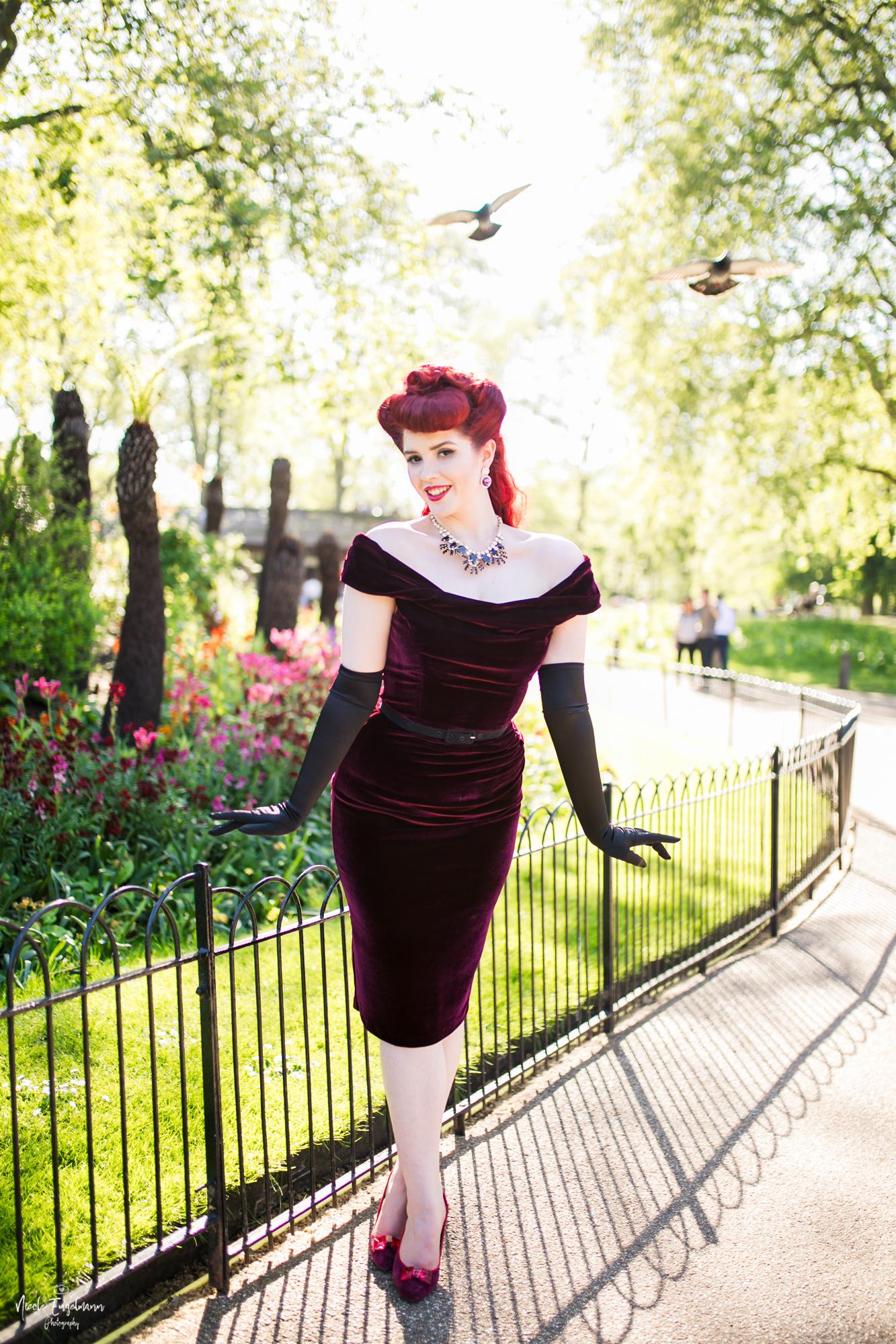 Scarlett Luxe WM-38.jpg