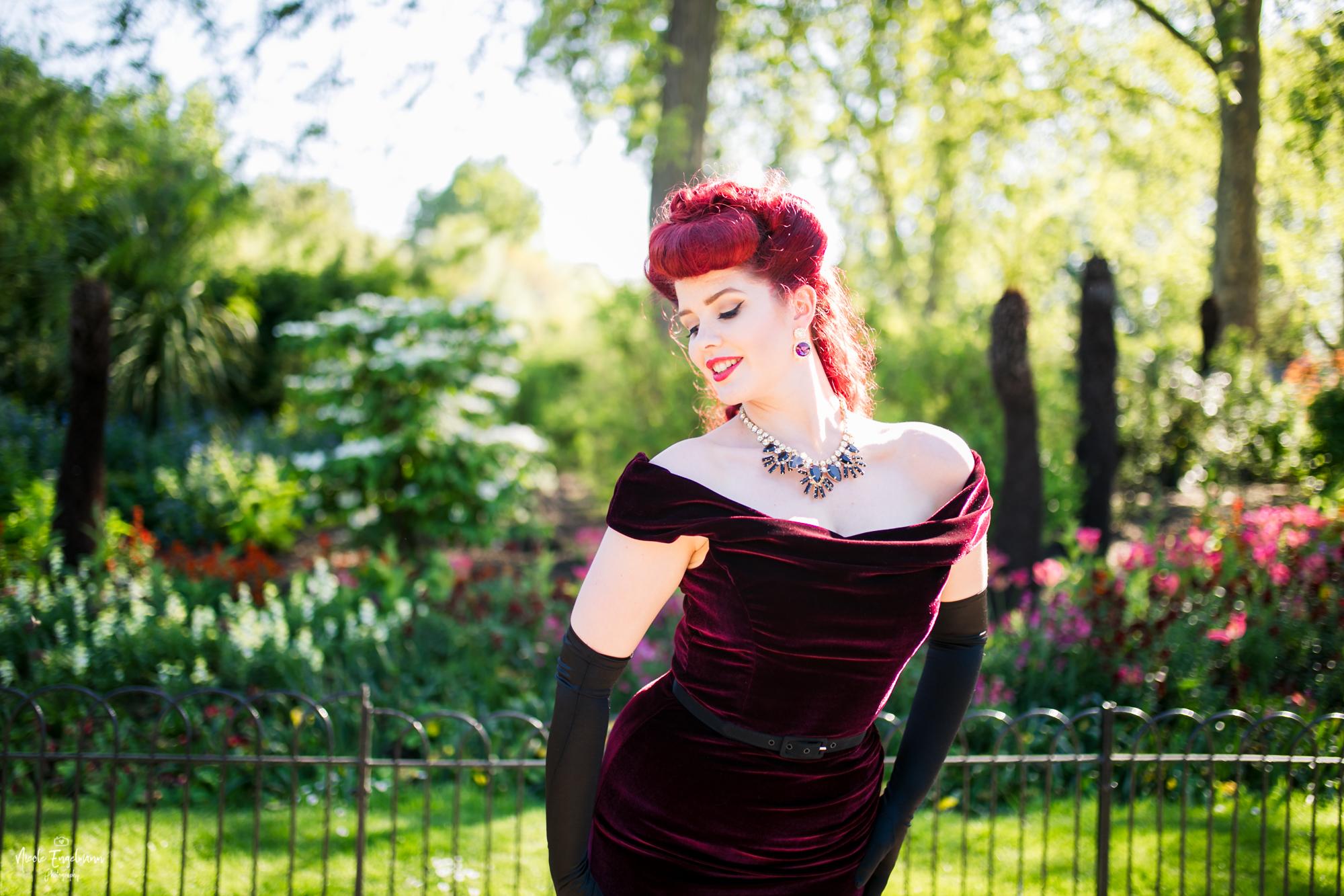 Scarlett Luxe WM-40.jpg