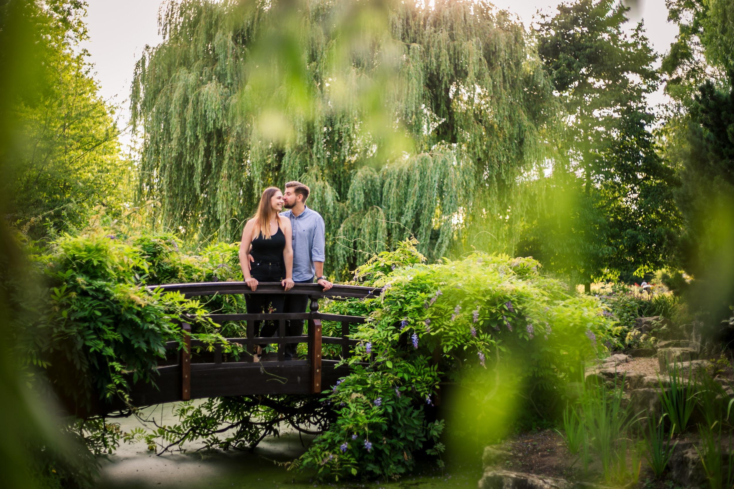 Matt&Hazel-14.jpg
