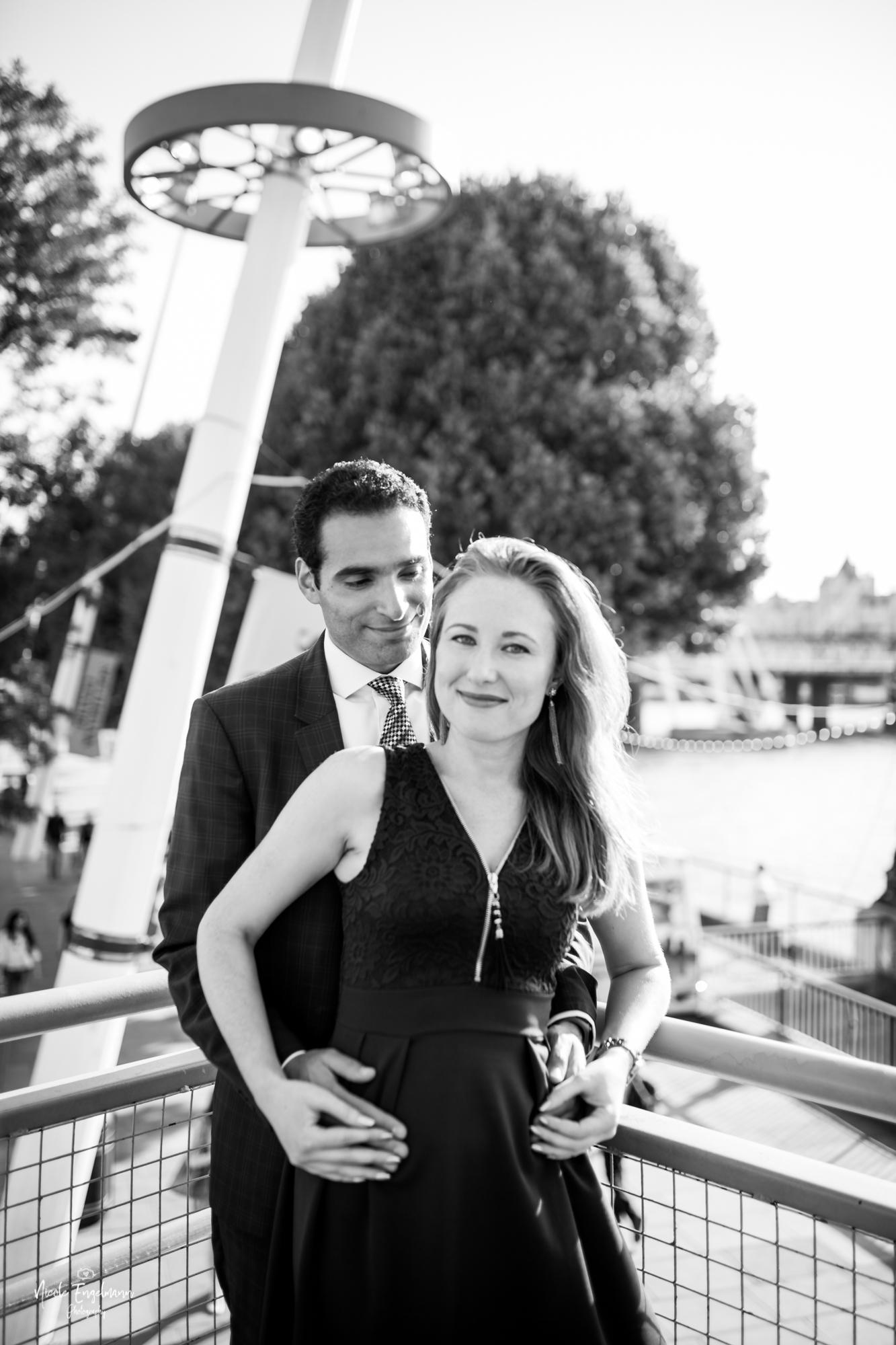 Sarah&Omar WM-4.jpg