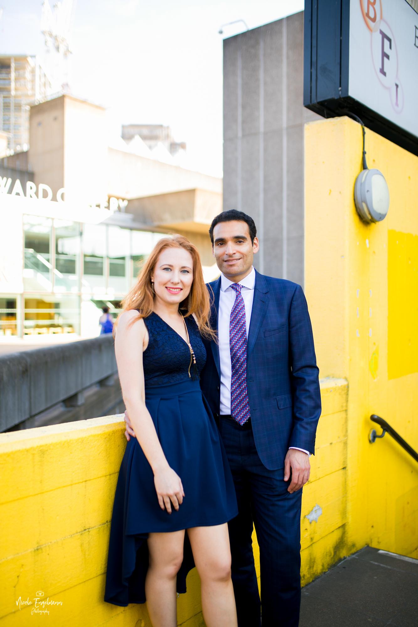 Sarah&Omar WM-5.jpg