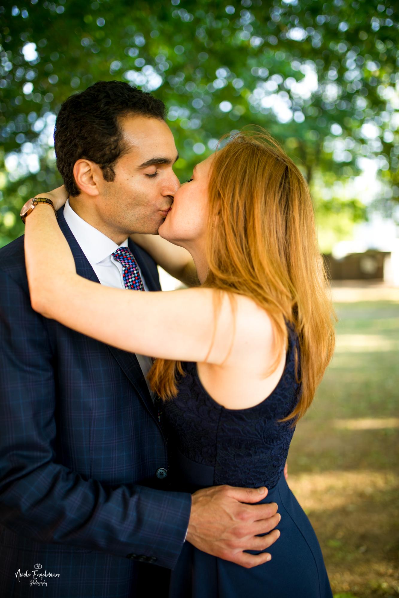 Sarah&Omar WM-29.jpg