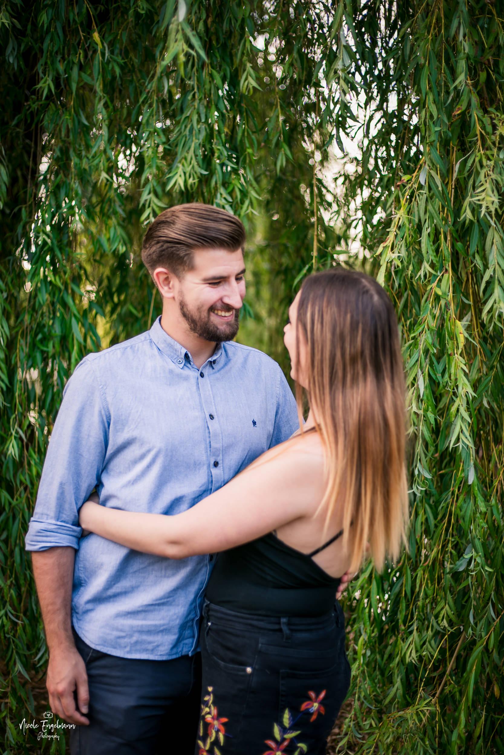 Matt&Hazel WM-3.jpg