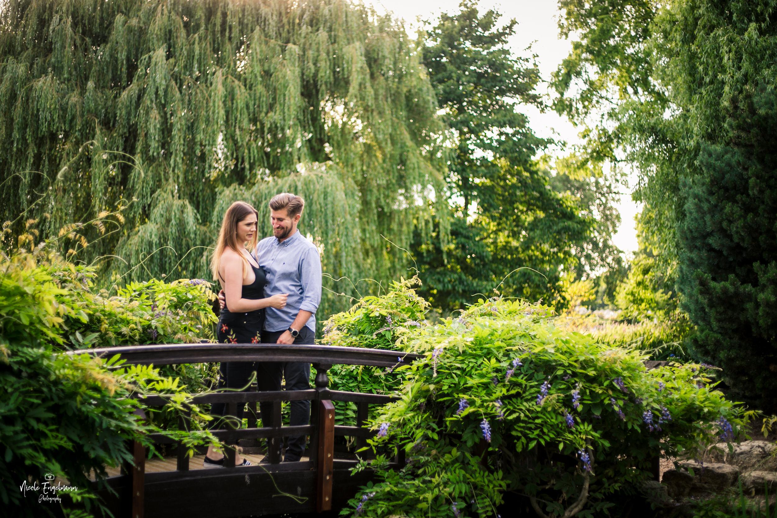 Matt&Hazel WM-11.jpg