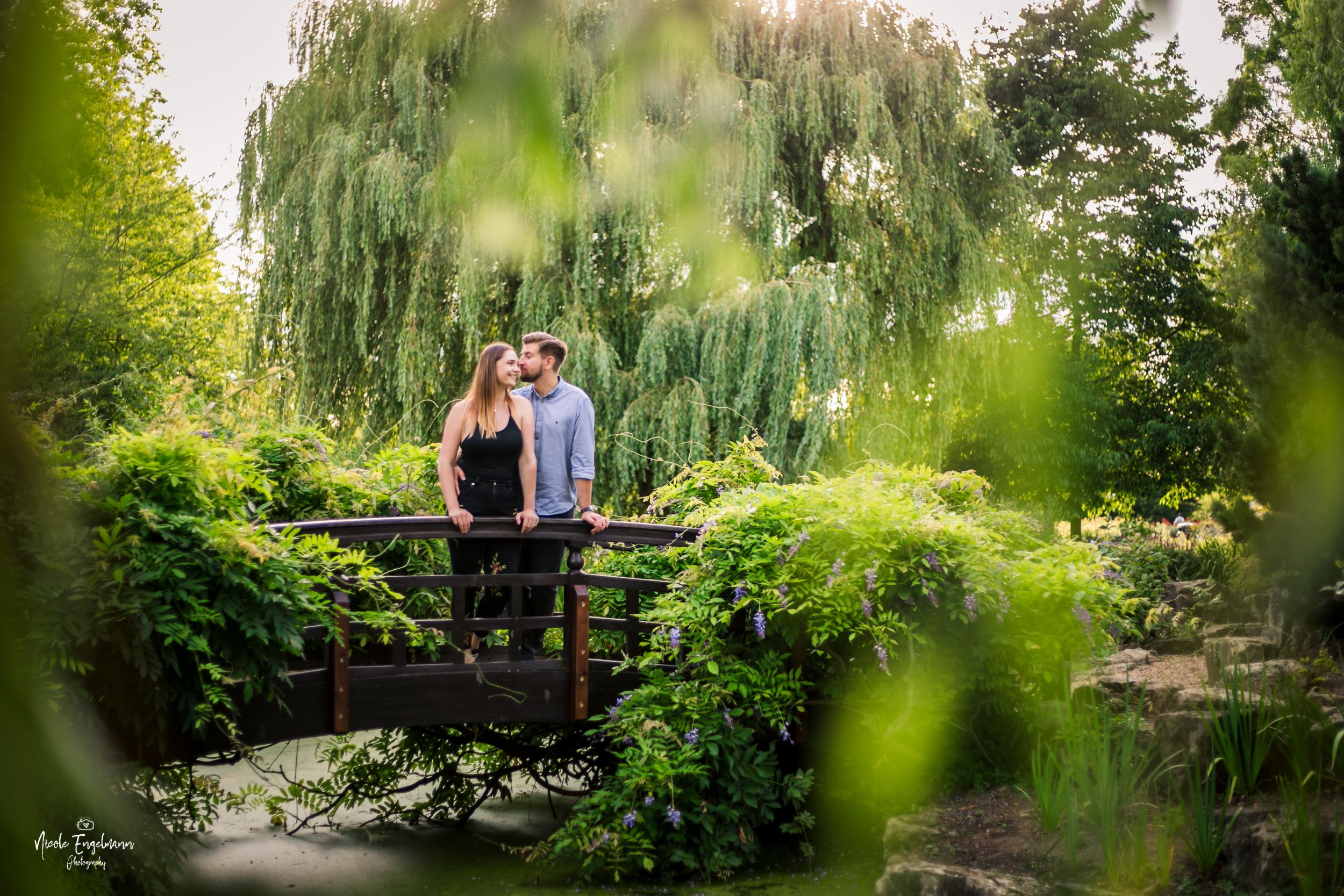 Matt&Hazel WM-14.jpg
