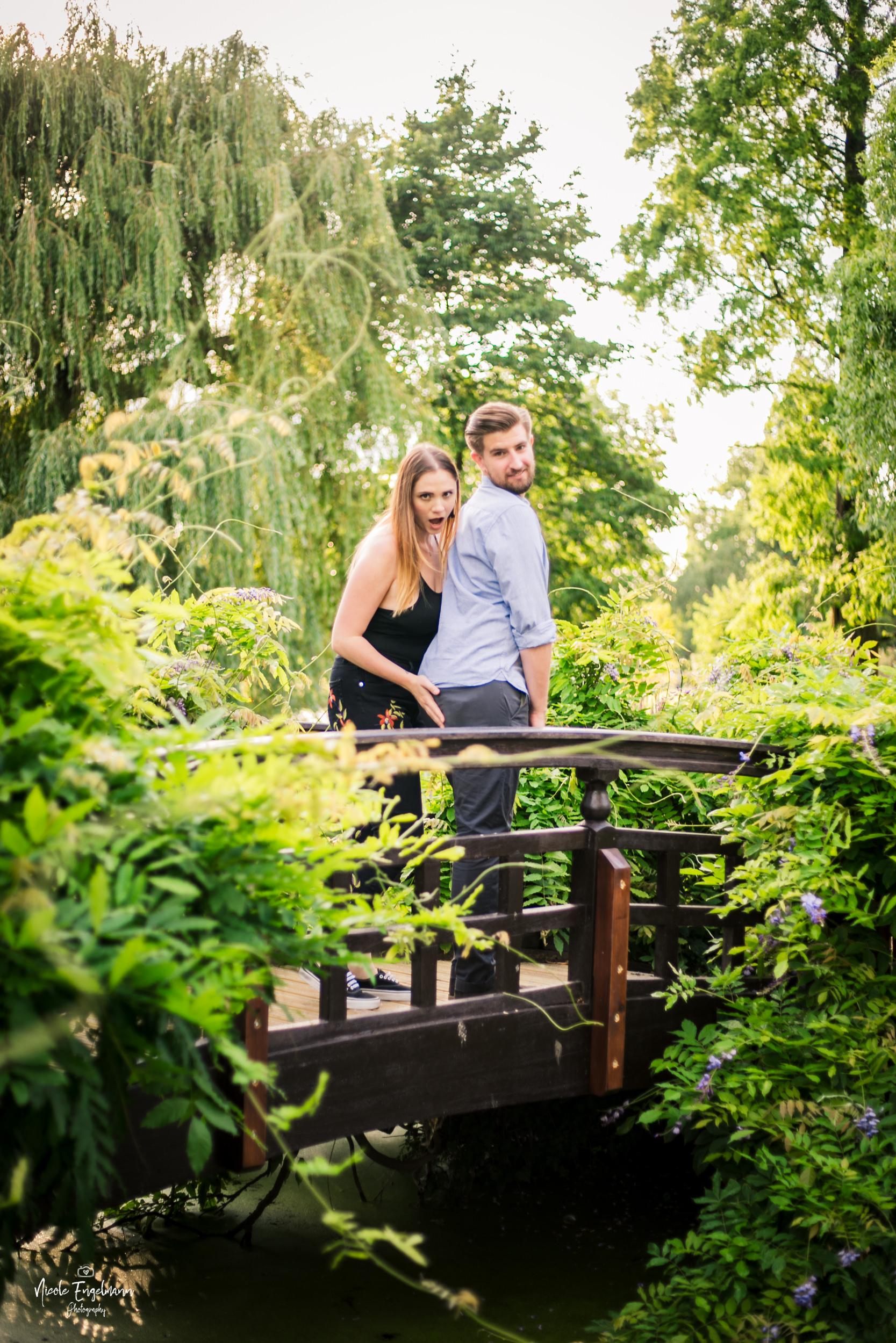 Matt&Hazel WM-17.jpg