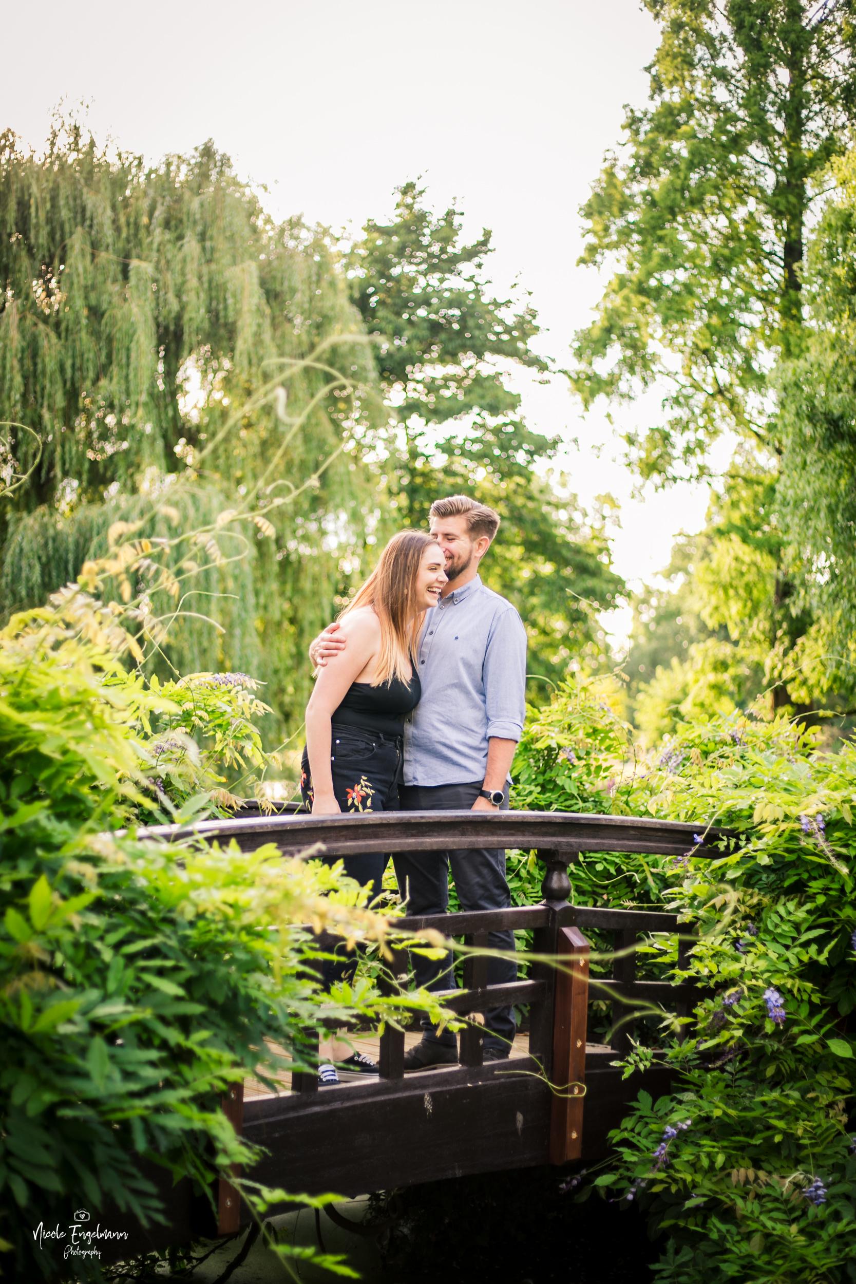Matt&Hazel WM-18.jpg