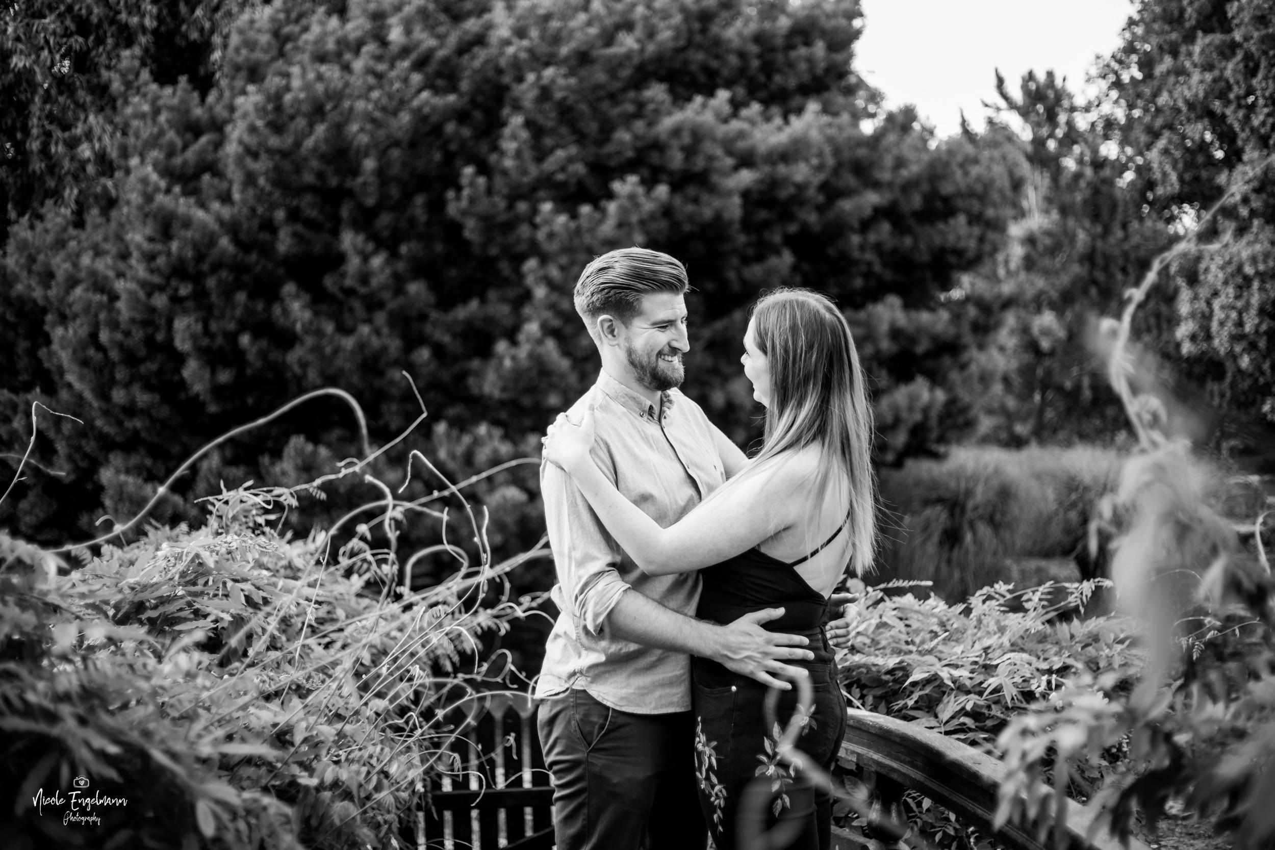 Matt&Hazel WM-21.jpg