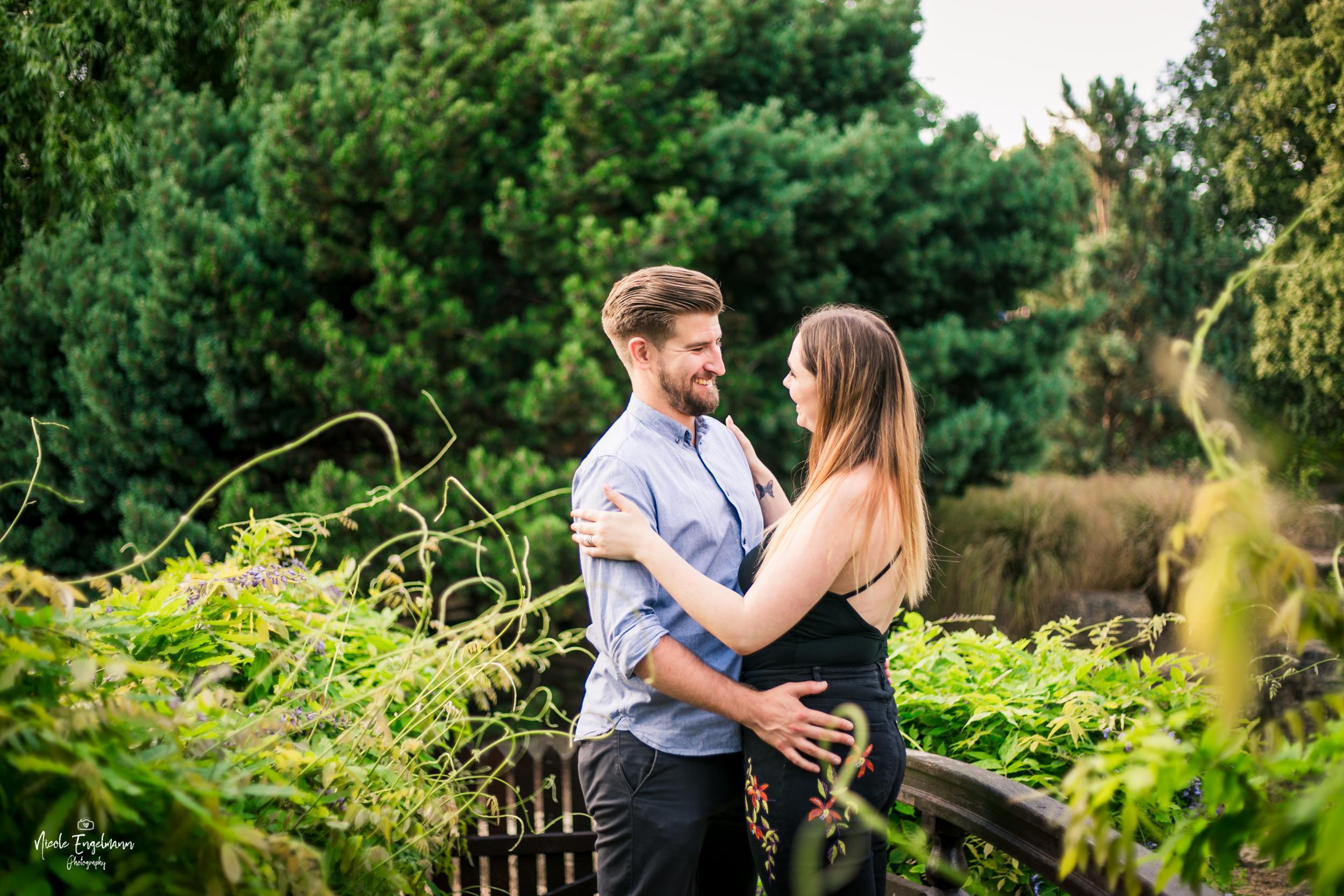 Matt&Hazel WM-20.jpg