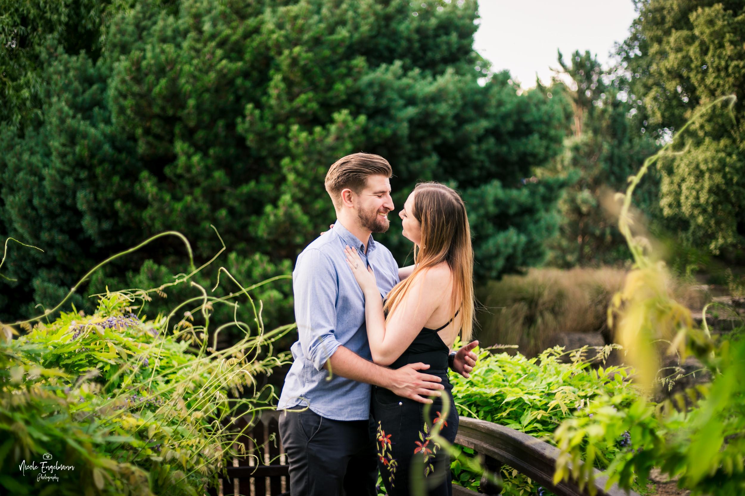 Matt&Hazel WM-23.jpg
