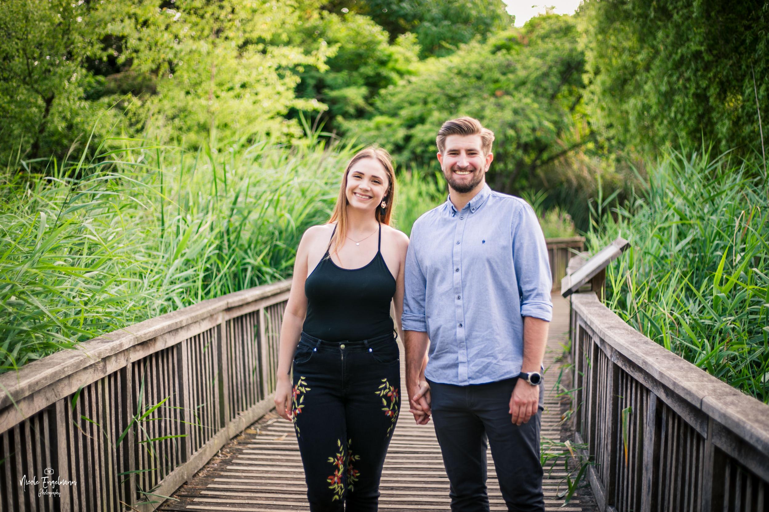 Matt&Hazel WM-25.jpg