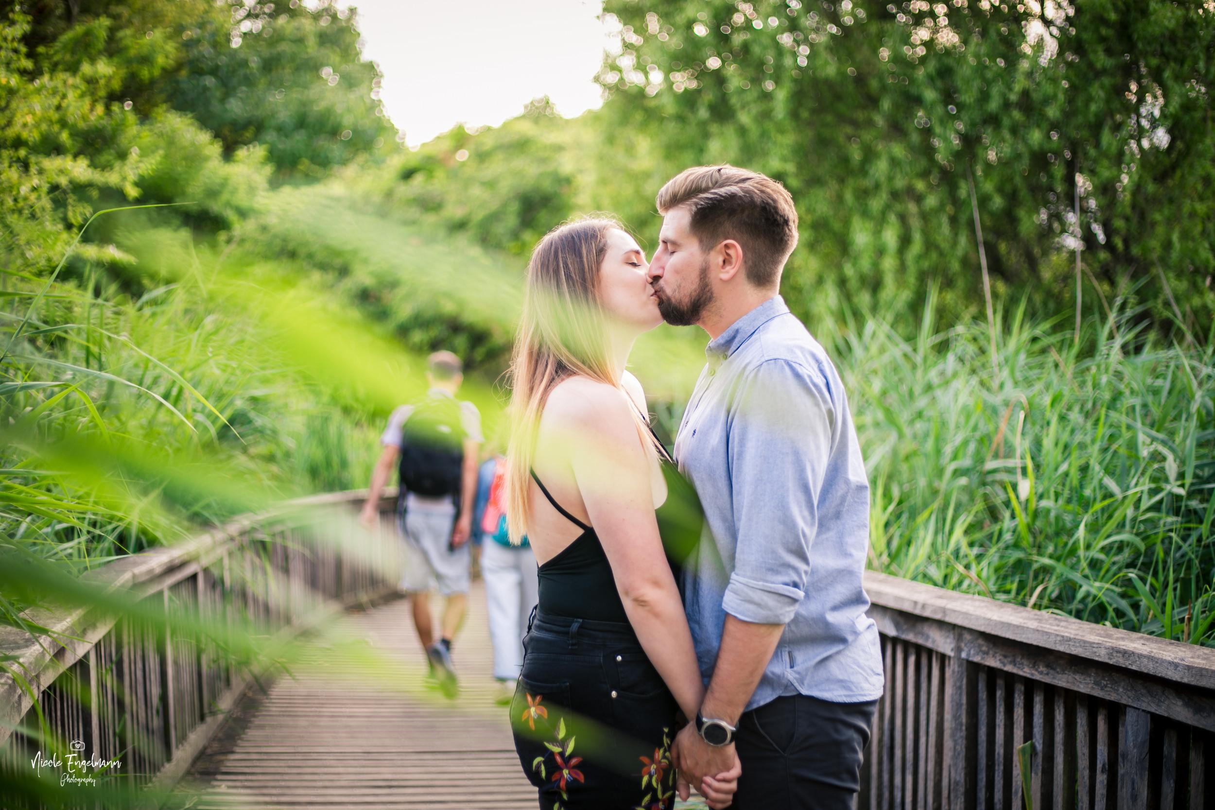 Matt&Hazel WM-27.jpg
