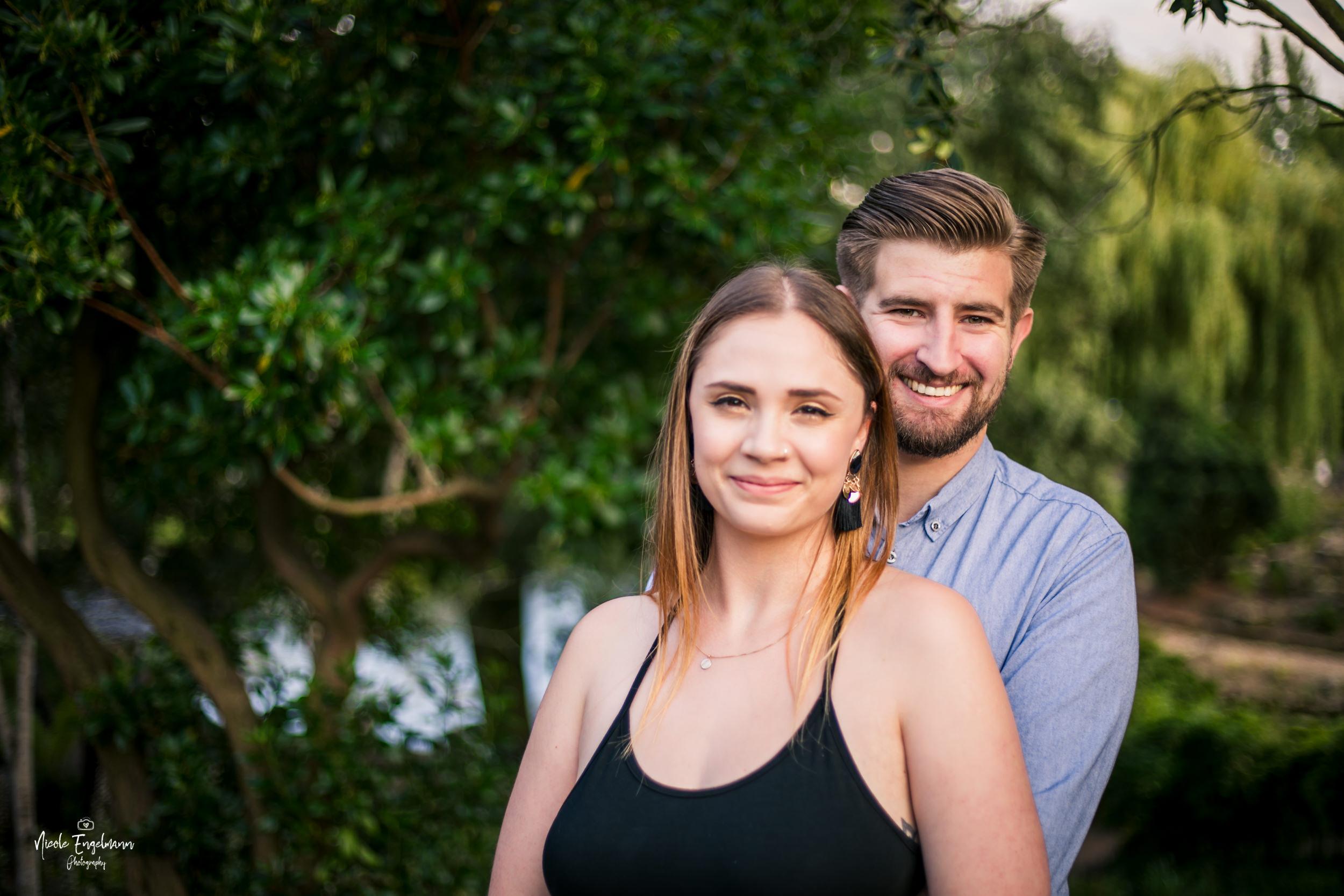 Matt&Hazel WM-35.jpg