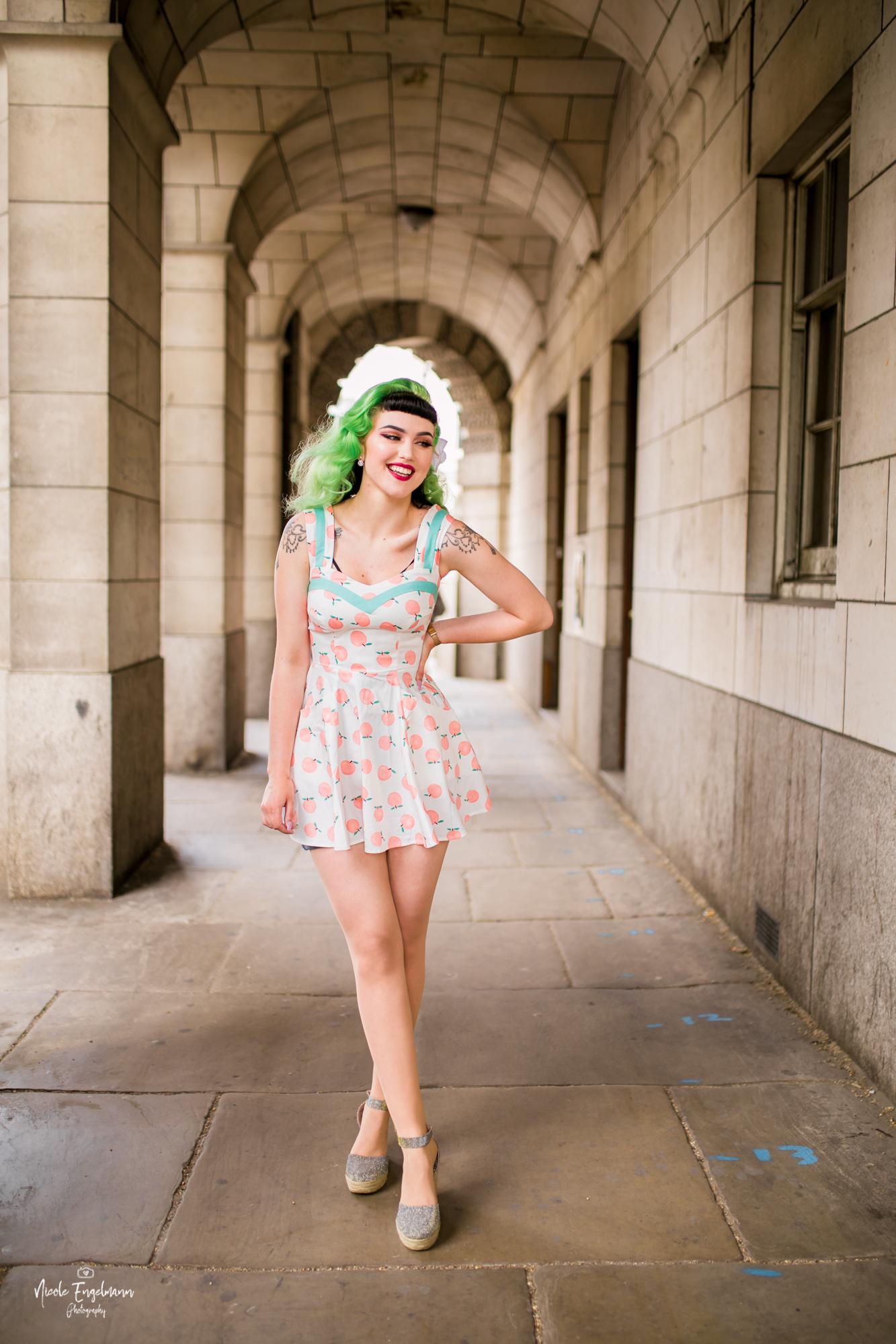 Chloe WM-14.jpg