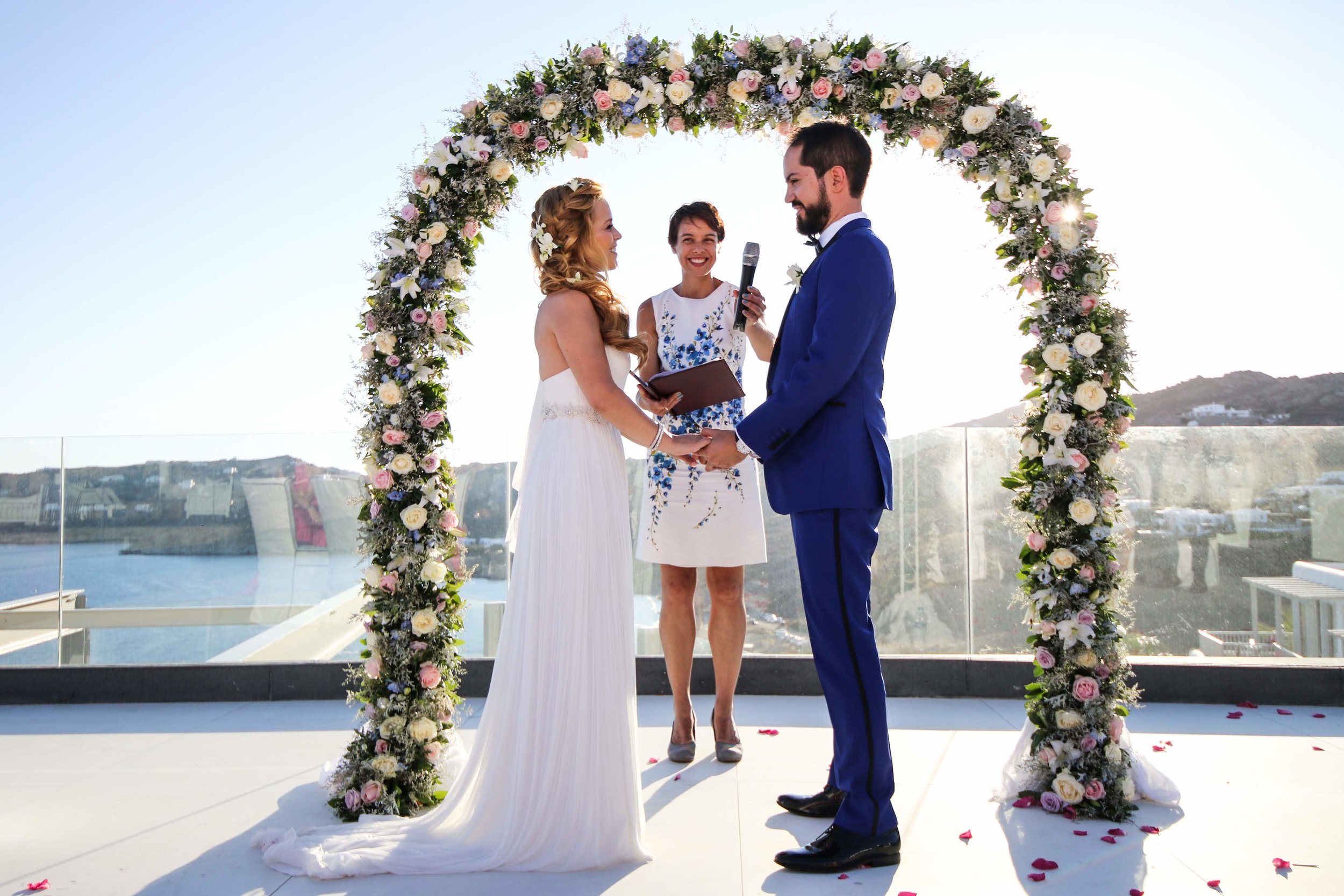 Rituals Today -Wedding Top Tips -