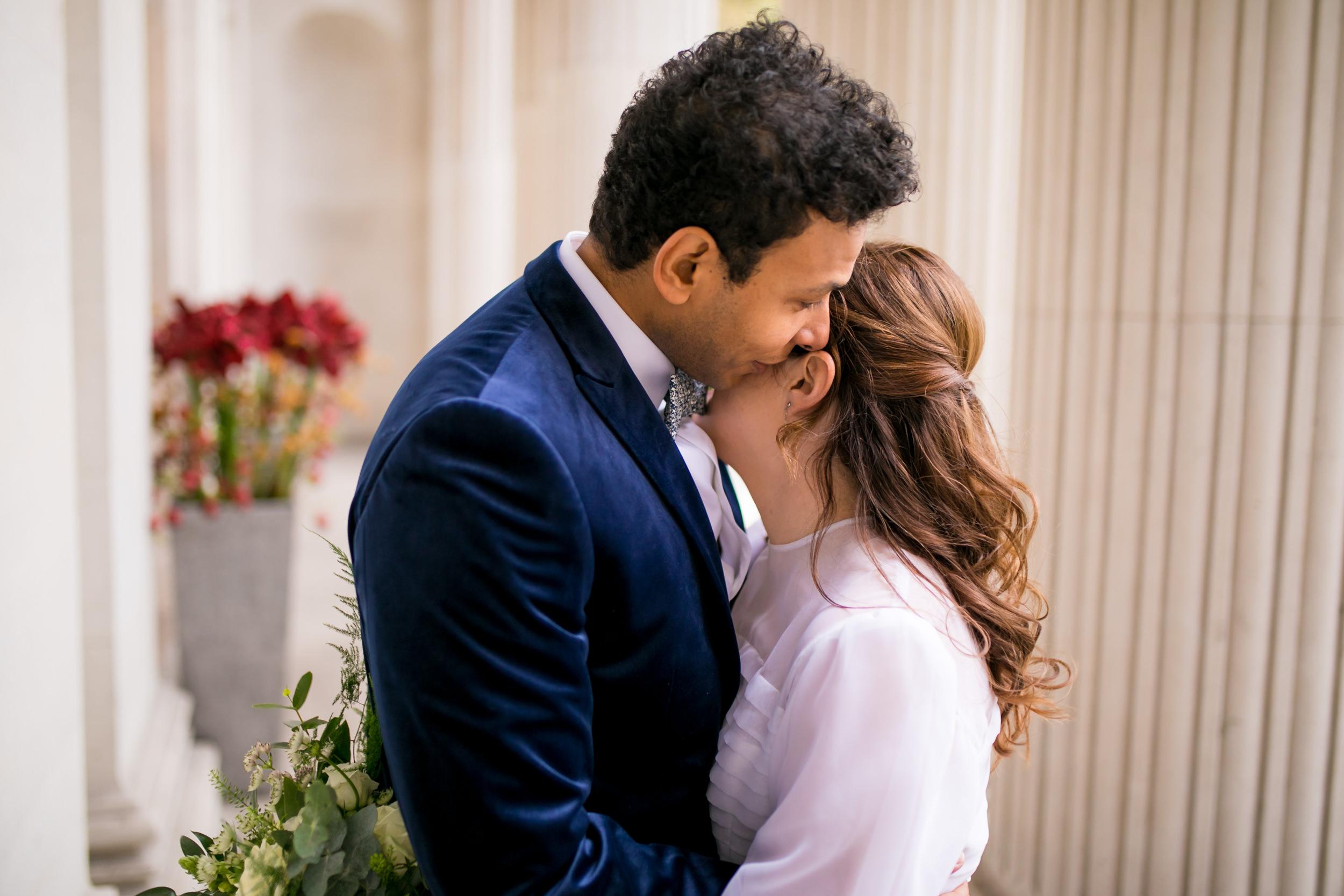 Elizabeth & Ahmed-55.jpg