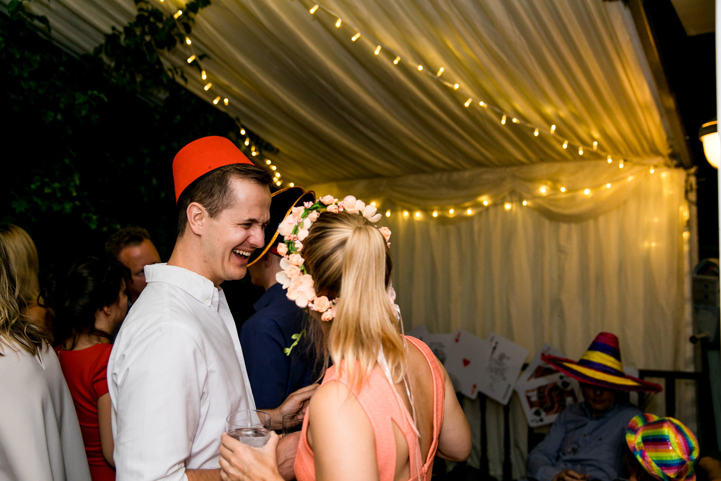 Kate's Party-276.jpg