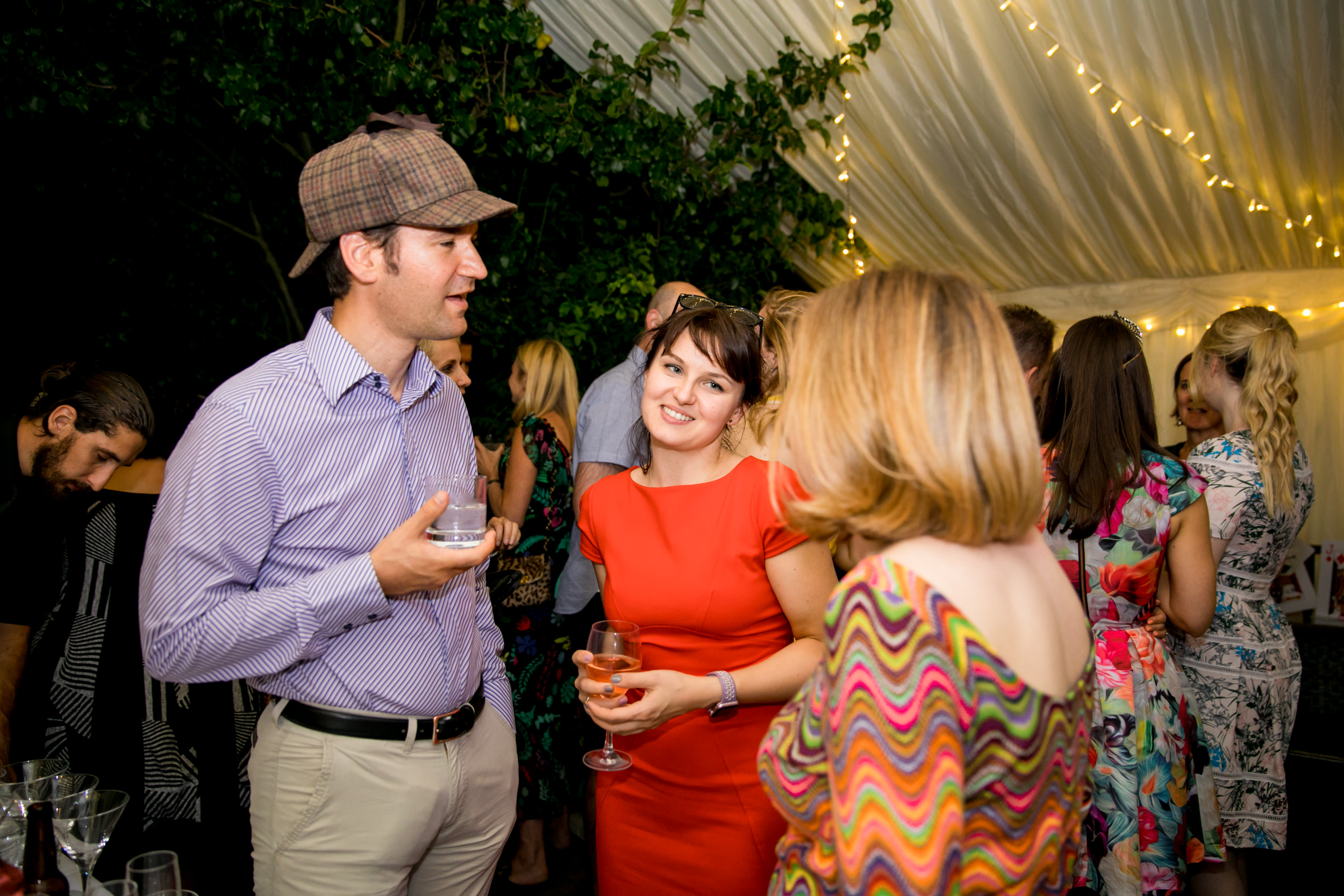 Kate's Party-302.jpg