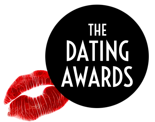 dating awards.png