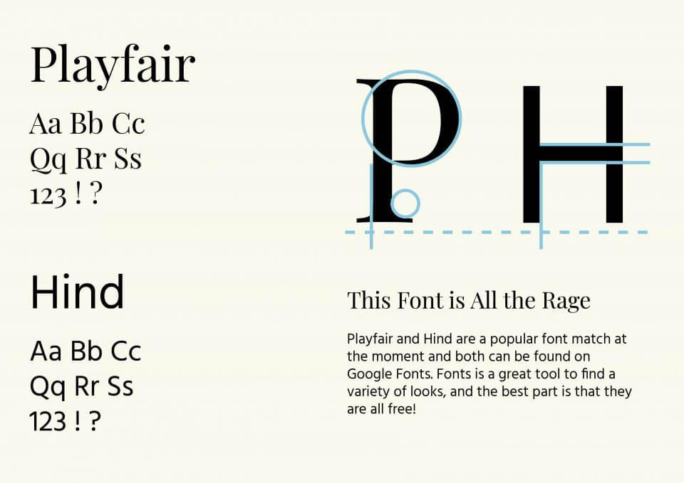 playfair-font.jpg