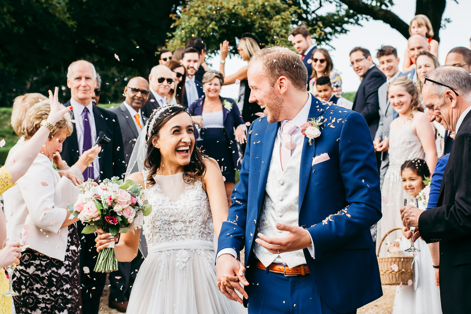 pendrell-hall-relaxed-fun-summer-wedding-the-distractions-band-4.jpg