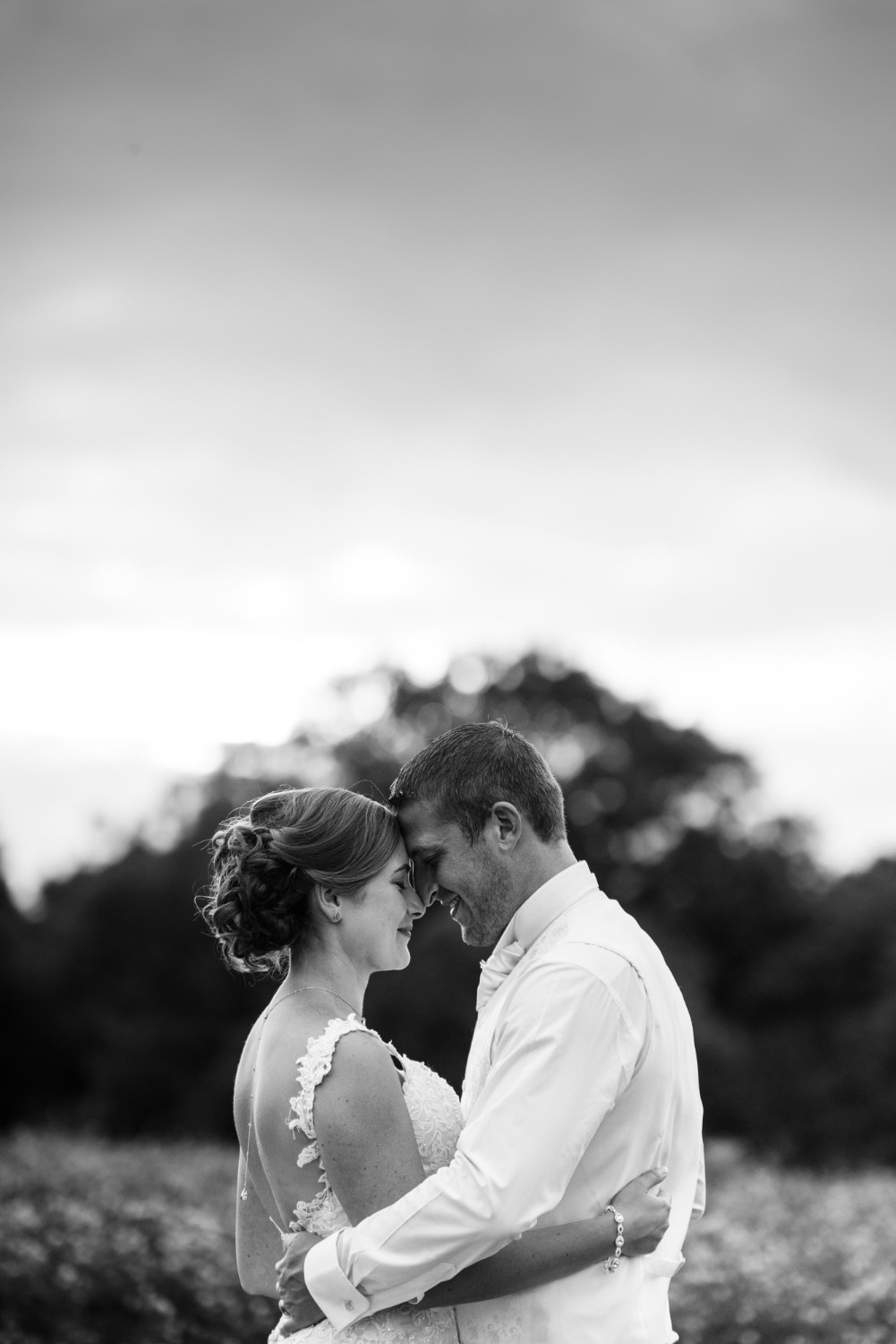 Wethele Manor Warwickshire Wedding 44.jpg