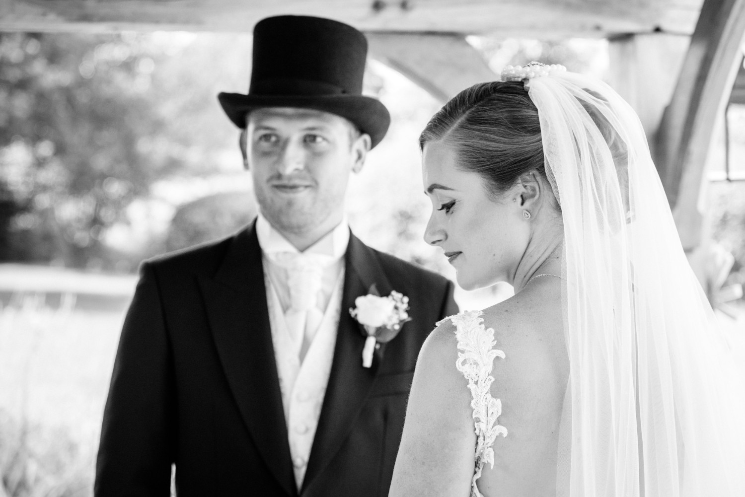 Wethele Manor Warwickshire Wedding 12.jpg