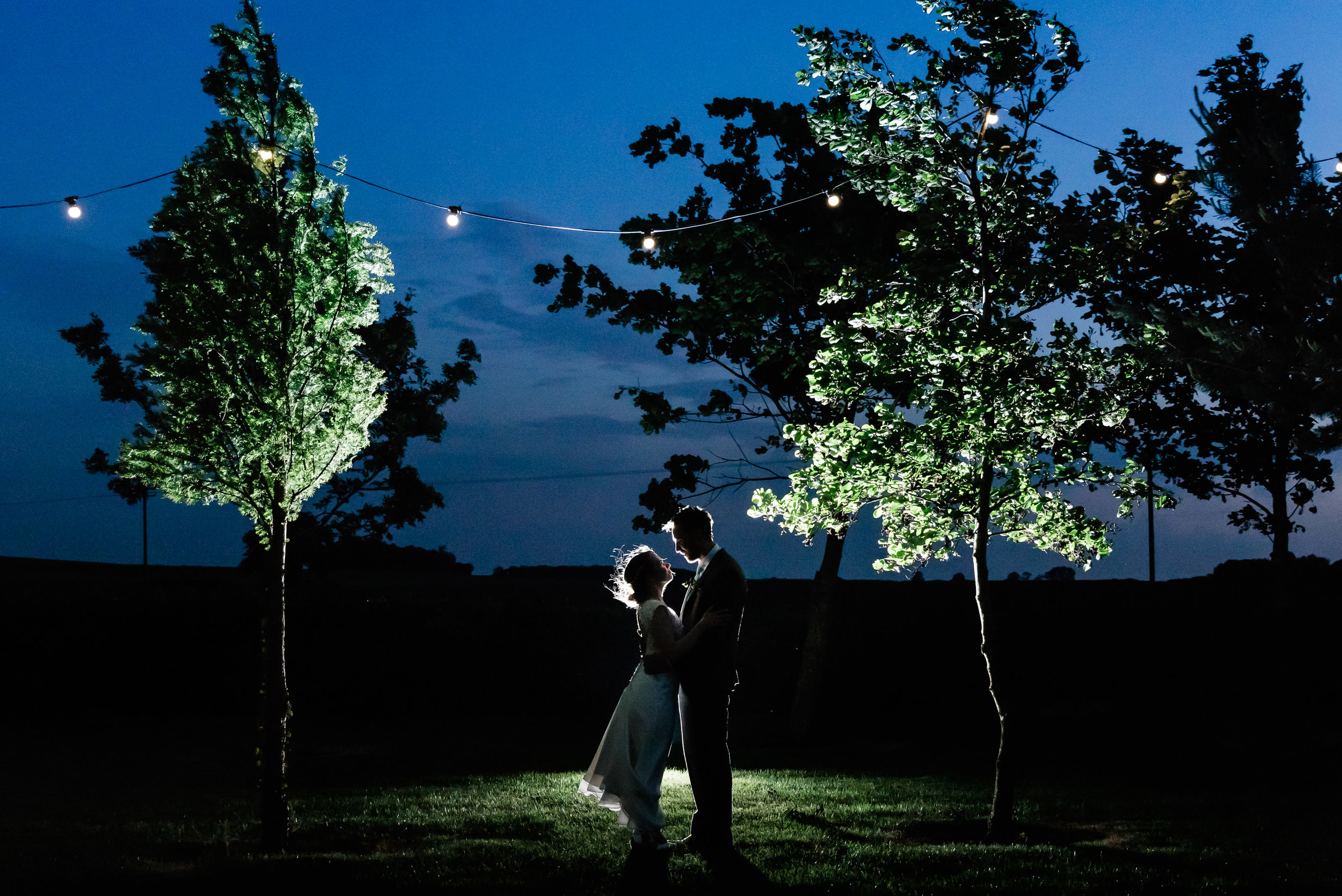 Gorgeous relaxed summer wedding photo (154).jpg