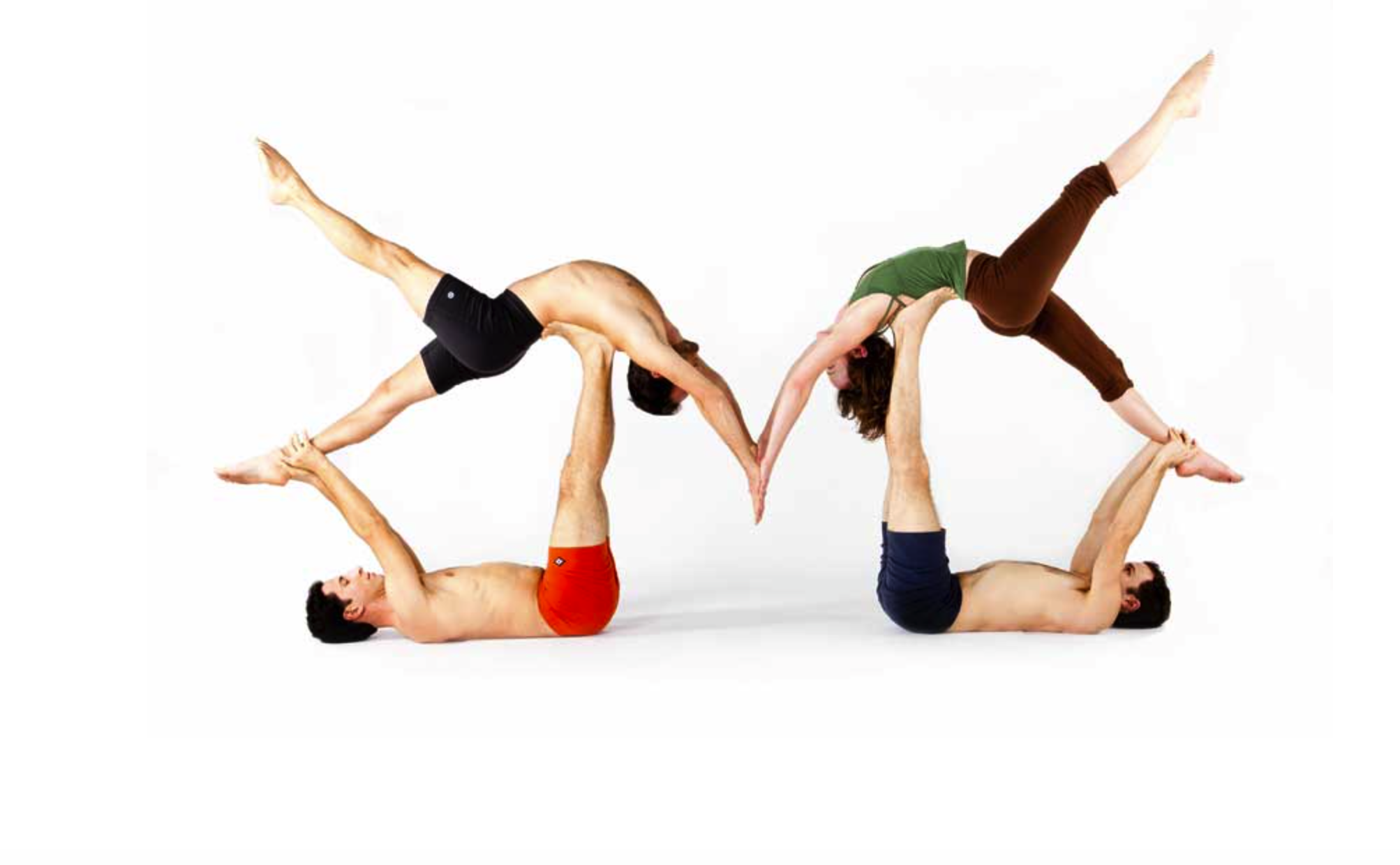 Acro yoga Oscillation.png