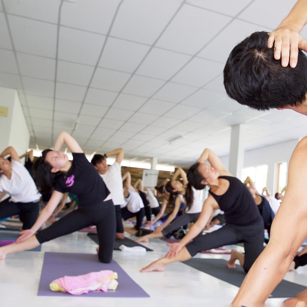 teaching oscillation yoga.jpg