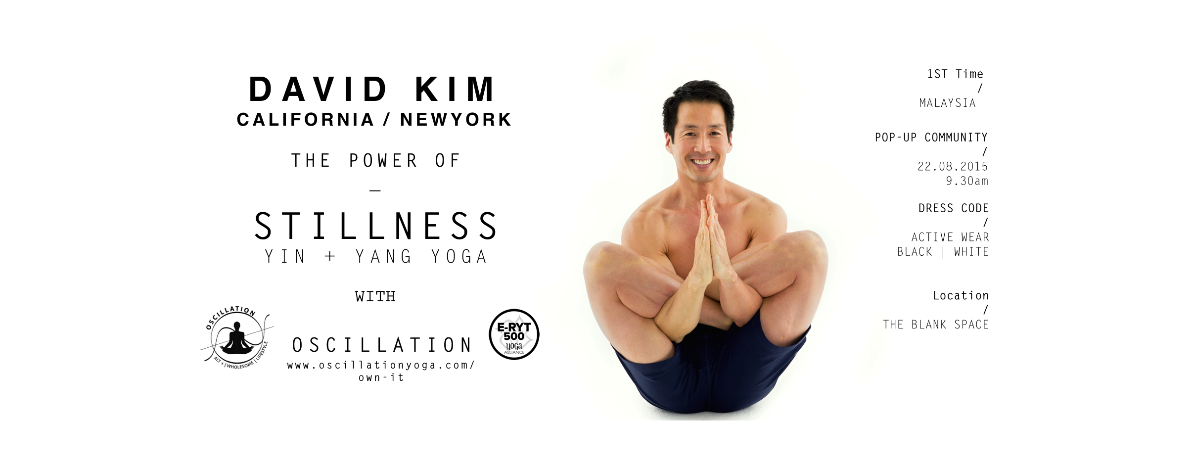 Community Yoga With David kim Oscillation yoga.png