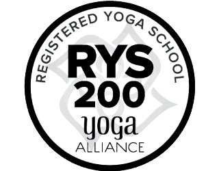 RYS-badge-jyu-page.png