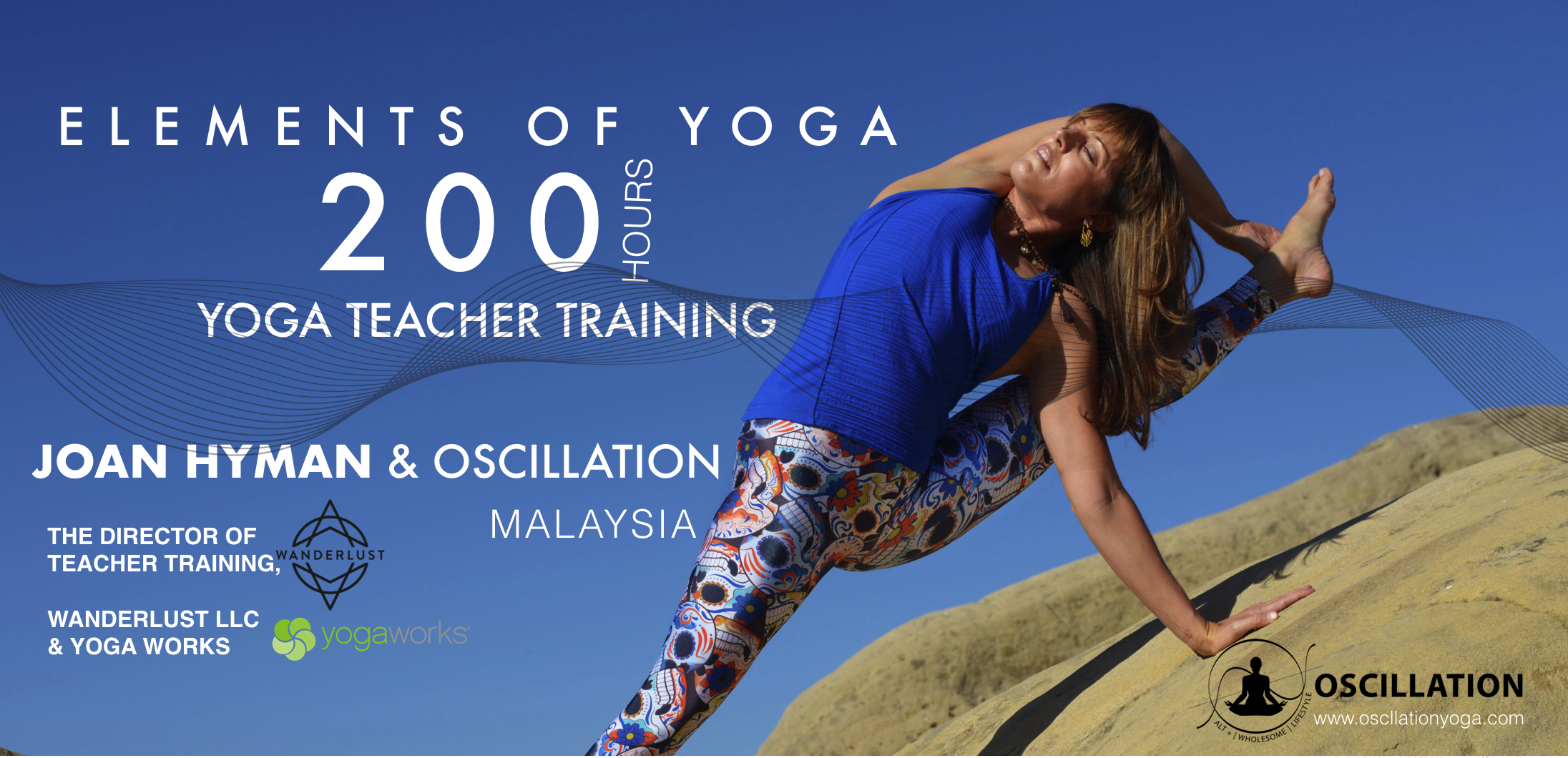 200 HRS OFFICIAL YOGA TT JOAN HYMAN AND OSCILLATION.png