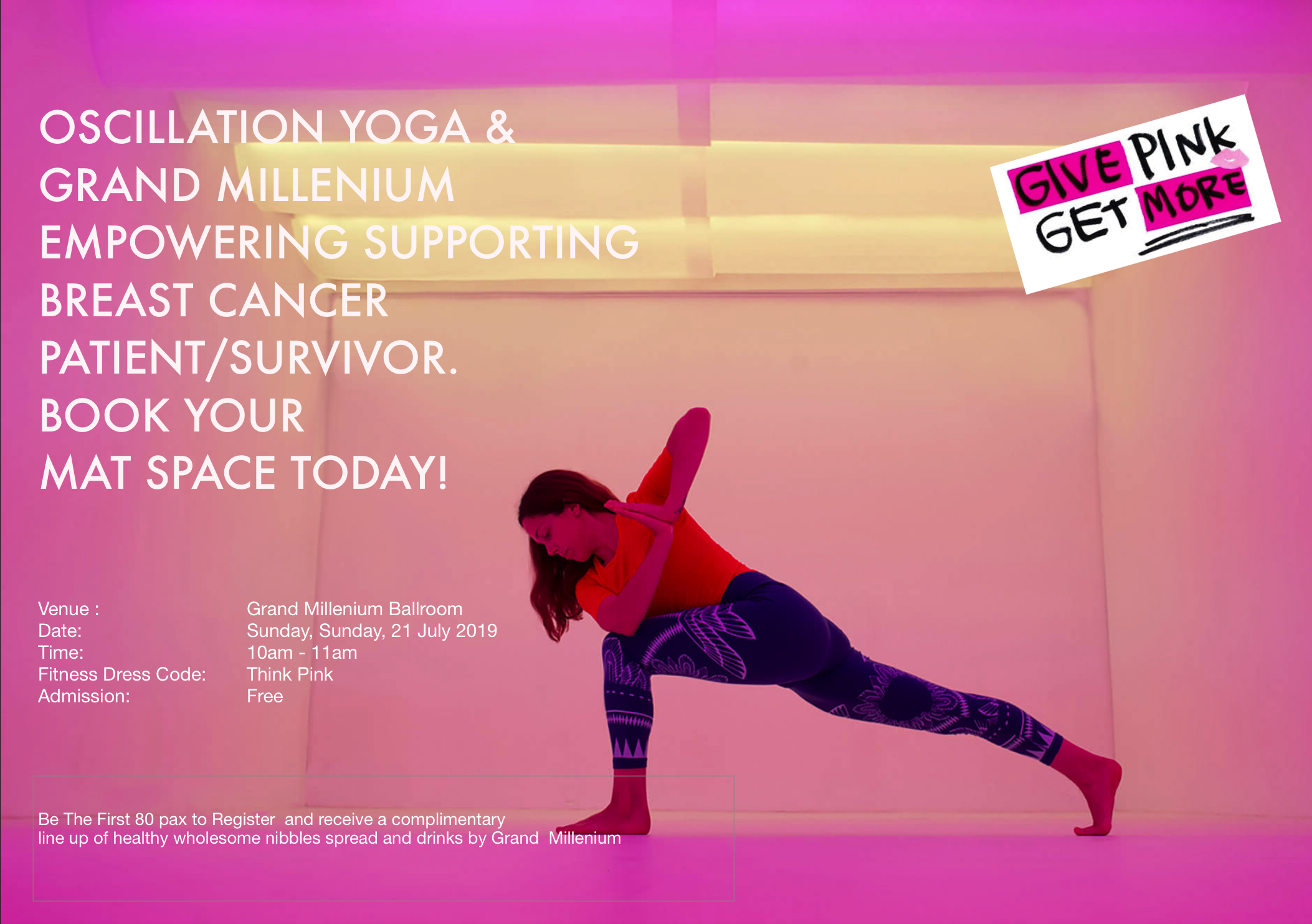 Oscillation Yoga Community & Breast Cancer.png