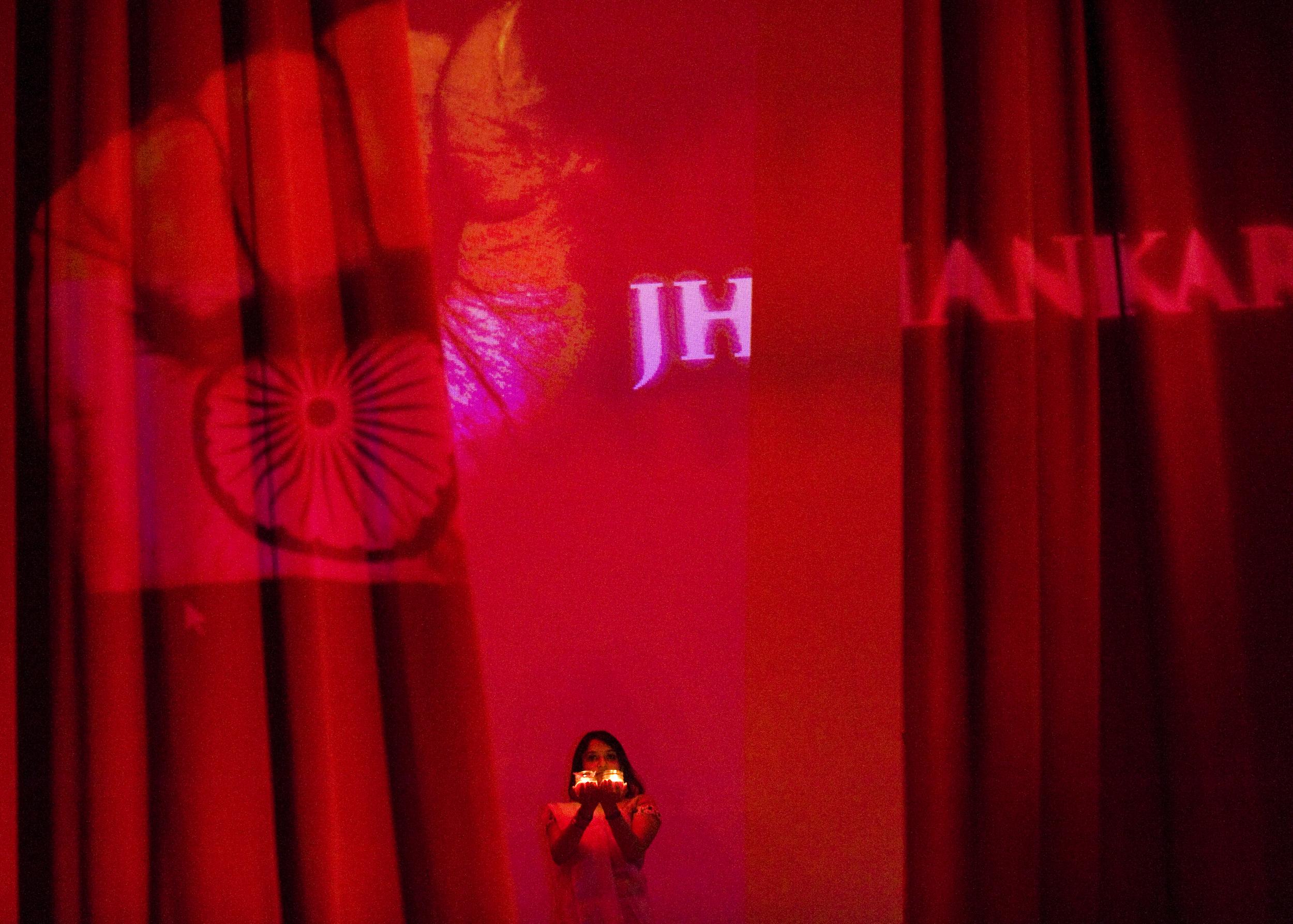 Houser_K_Jankhar_pictoral.jpg
