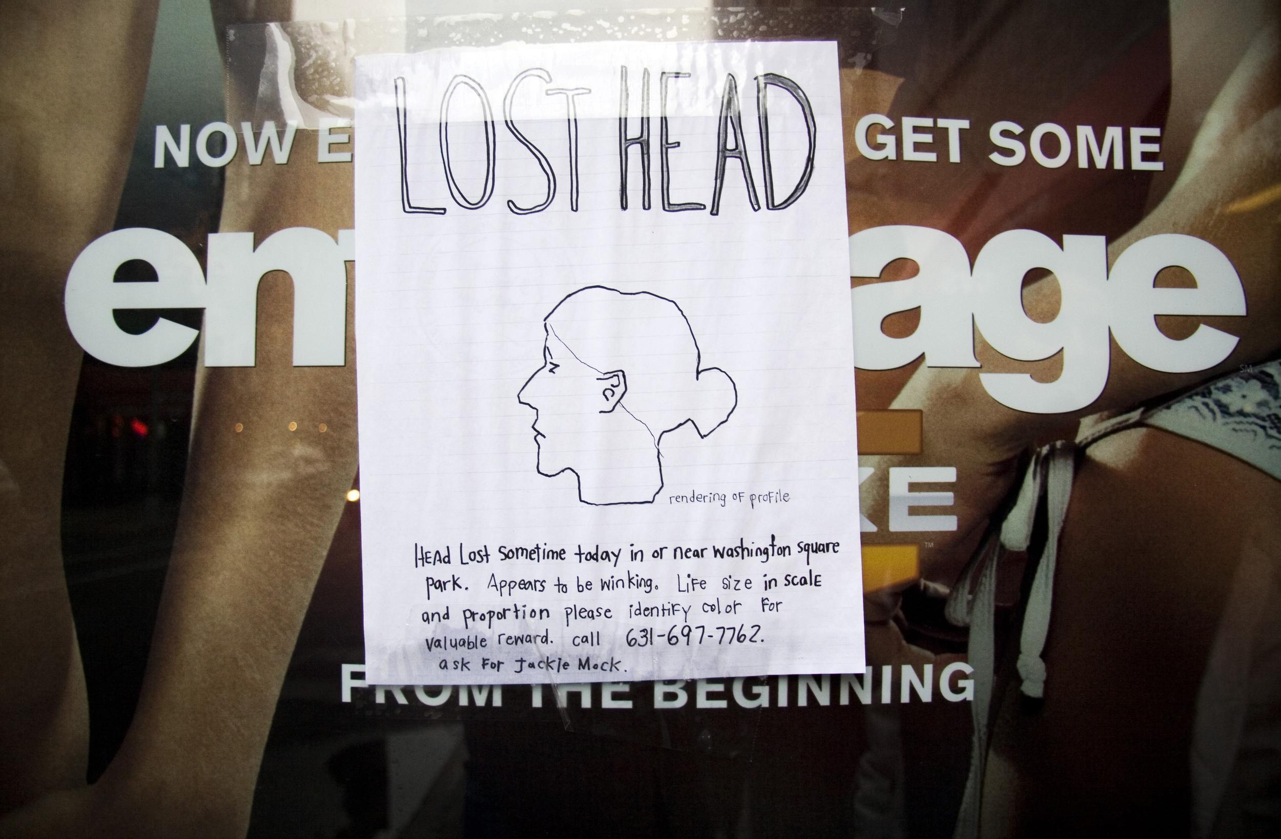 Houser_K_NYC_LostHead2.jpg