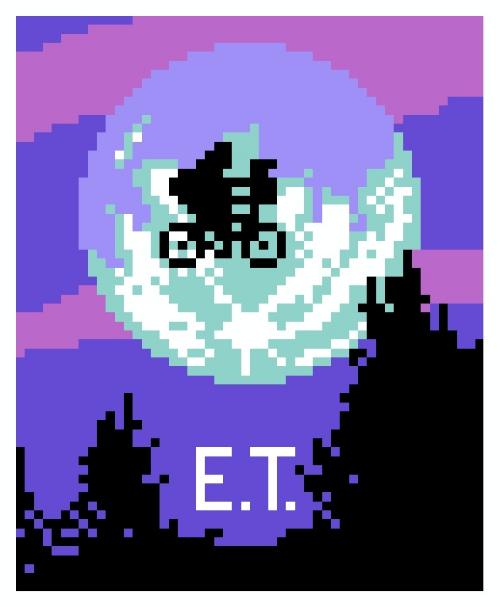 Movie-Poster.ET_1.jpg