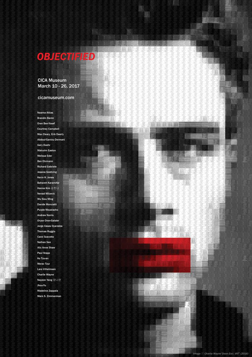 objectified_flyer_updated_web.jpg