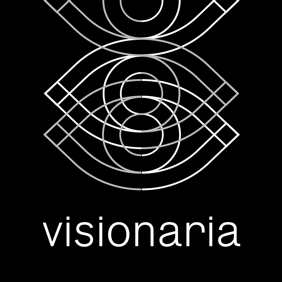 Visonaria logo.png